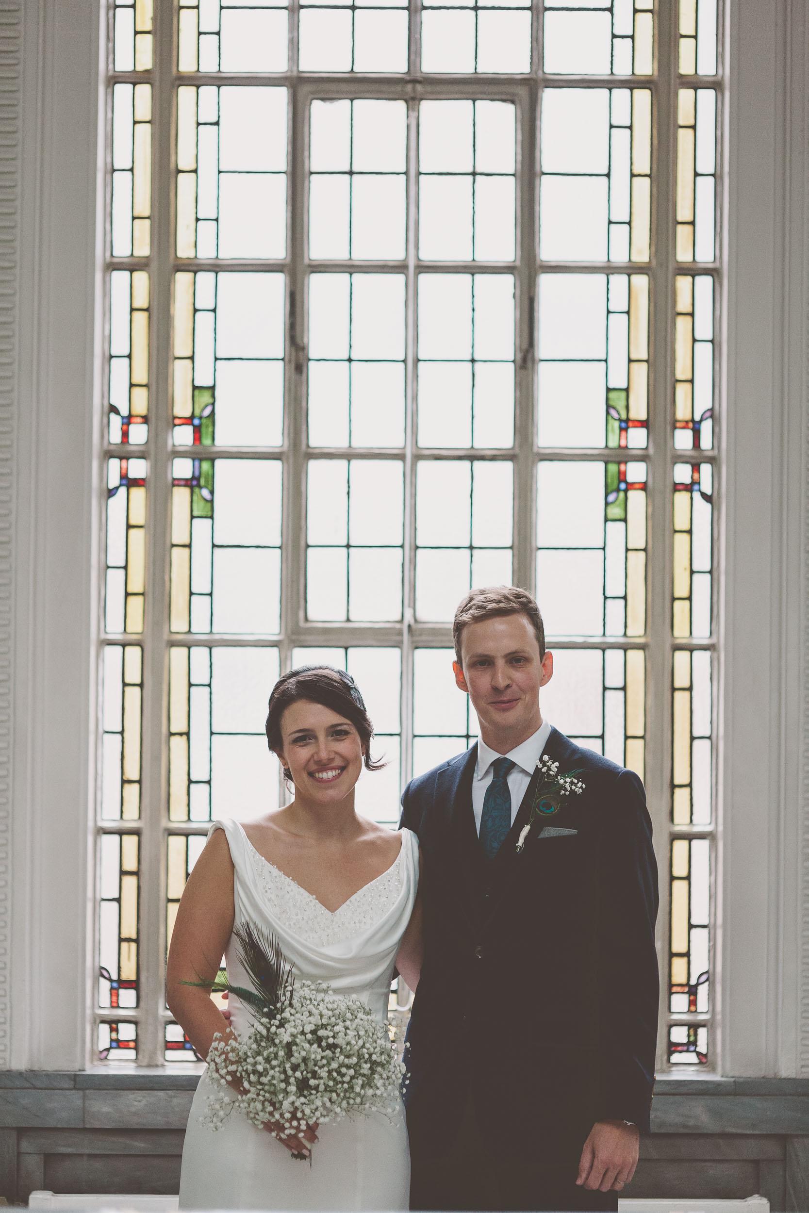 islington-town-hall-4th-floor-studios-wedding136.jpg