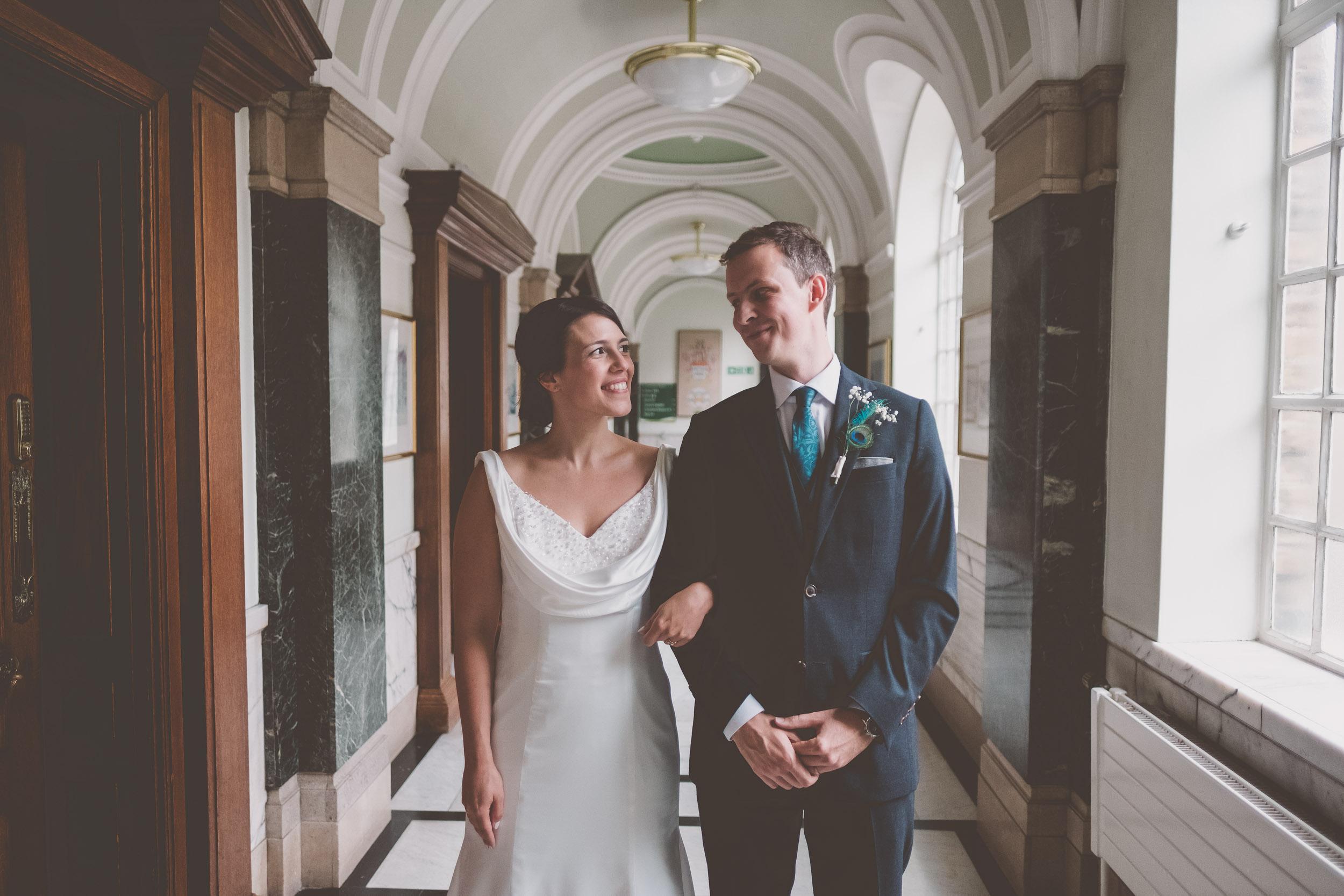 islington-town-hall-4th-floor-studios-wedding135.jpg