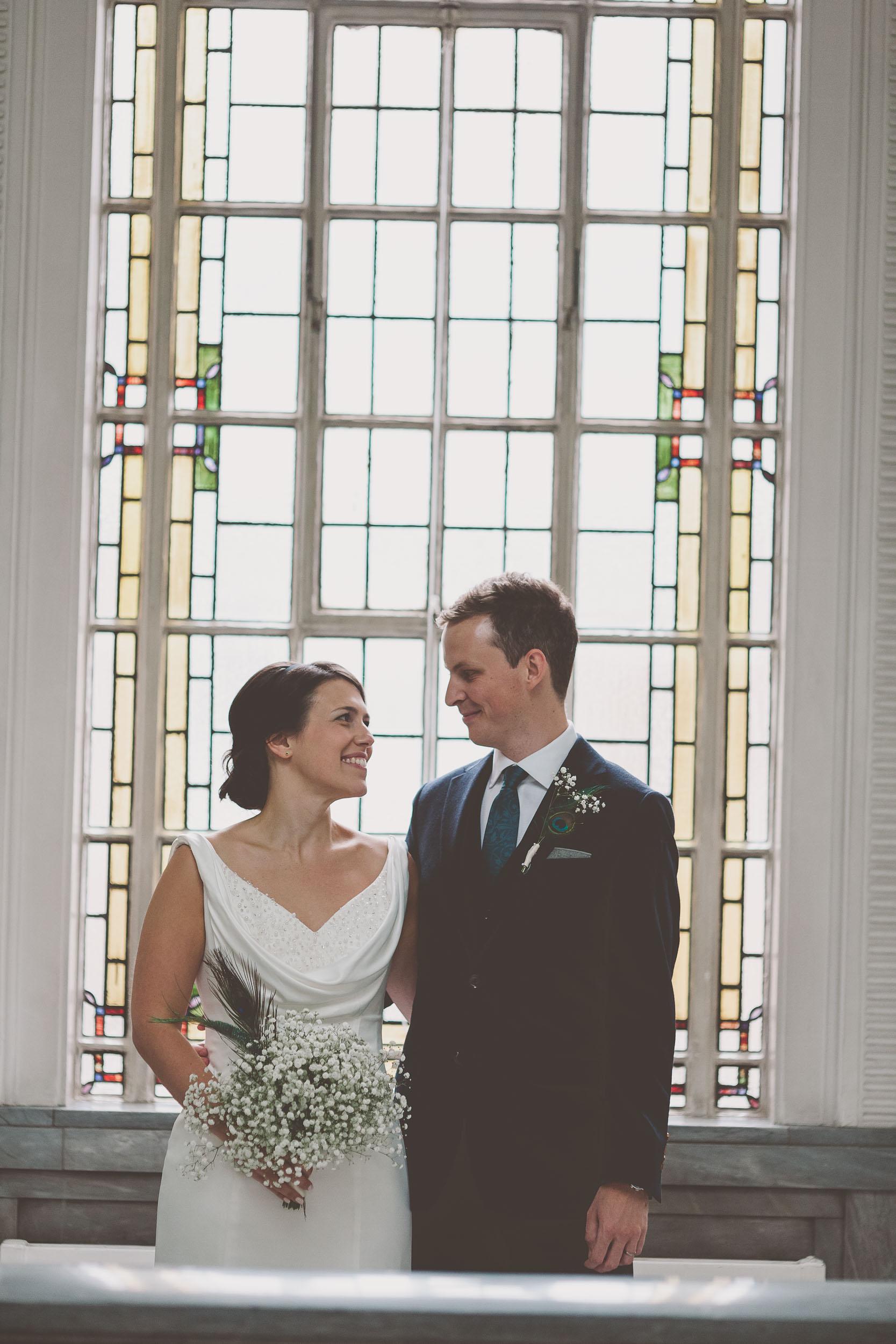islington-town-hall-4th-floor-studios-wedding137.jpg