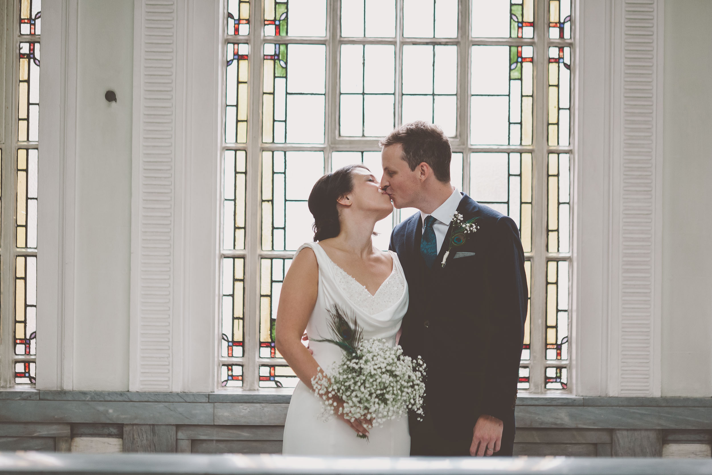 islington-town-hall-4th-floor-studios-wedding139.jpg