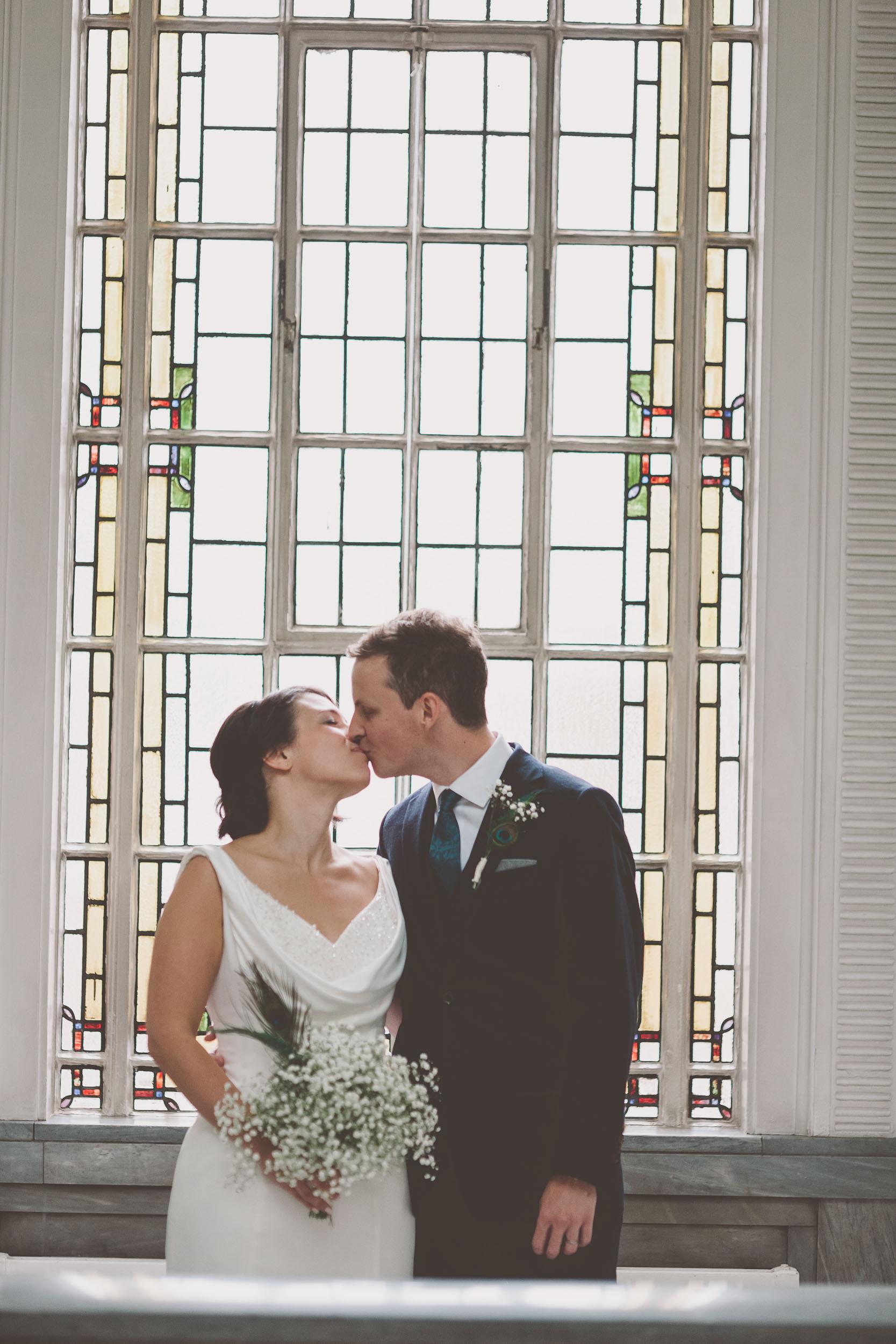 islington-town-hall-4th-floor-studios-wedding138.jpg