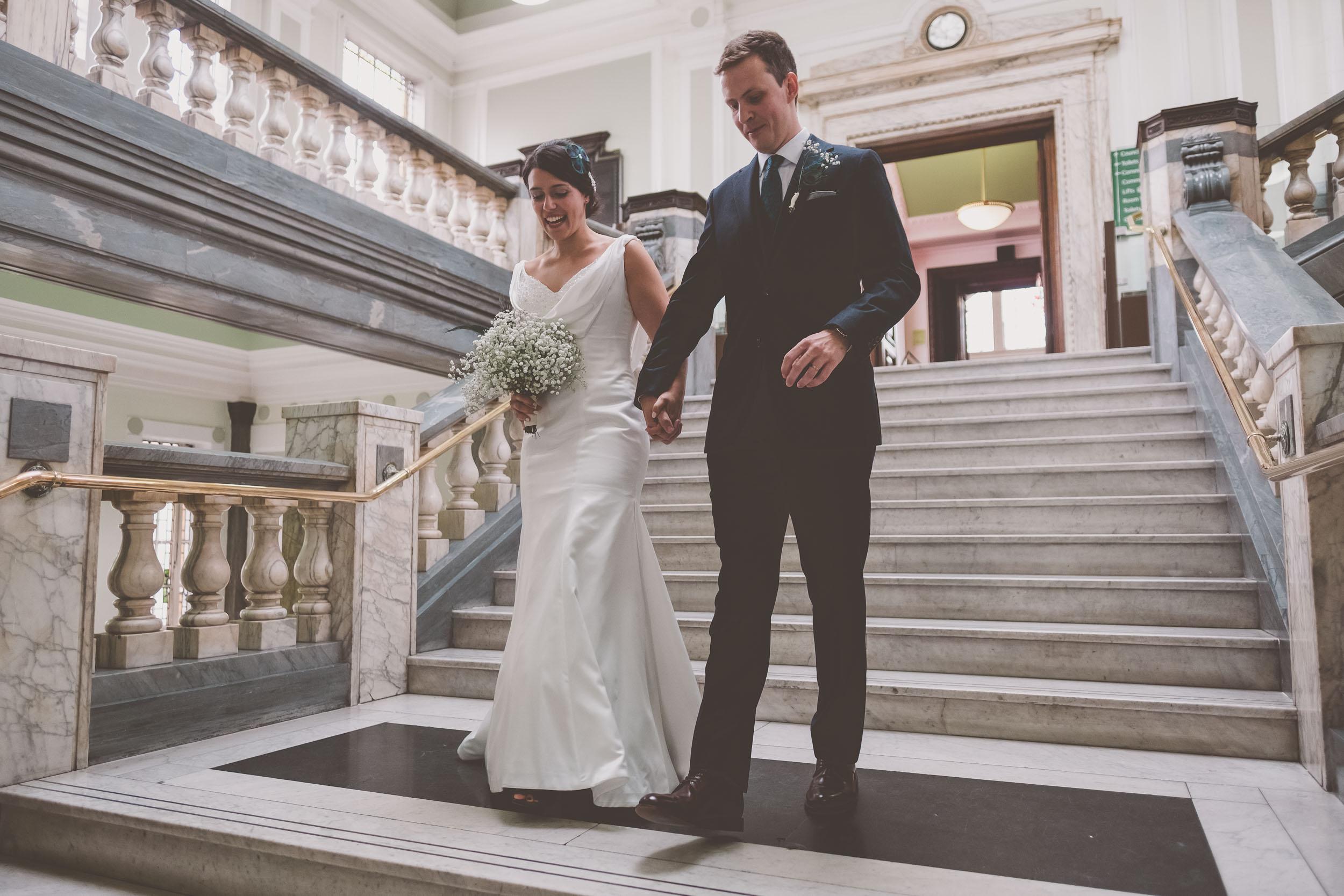 islington-town-hall-4th-floor-studios-wedding141.jpg