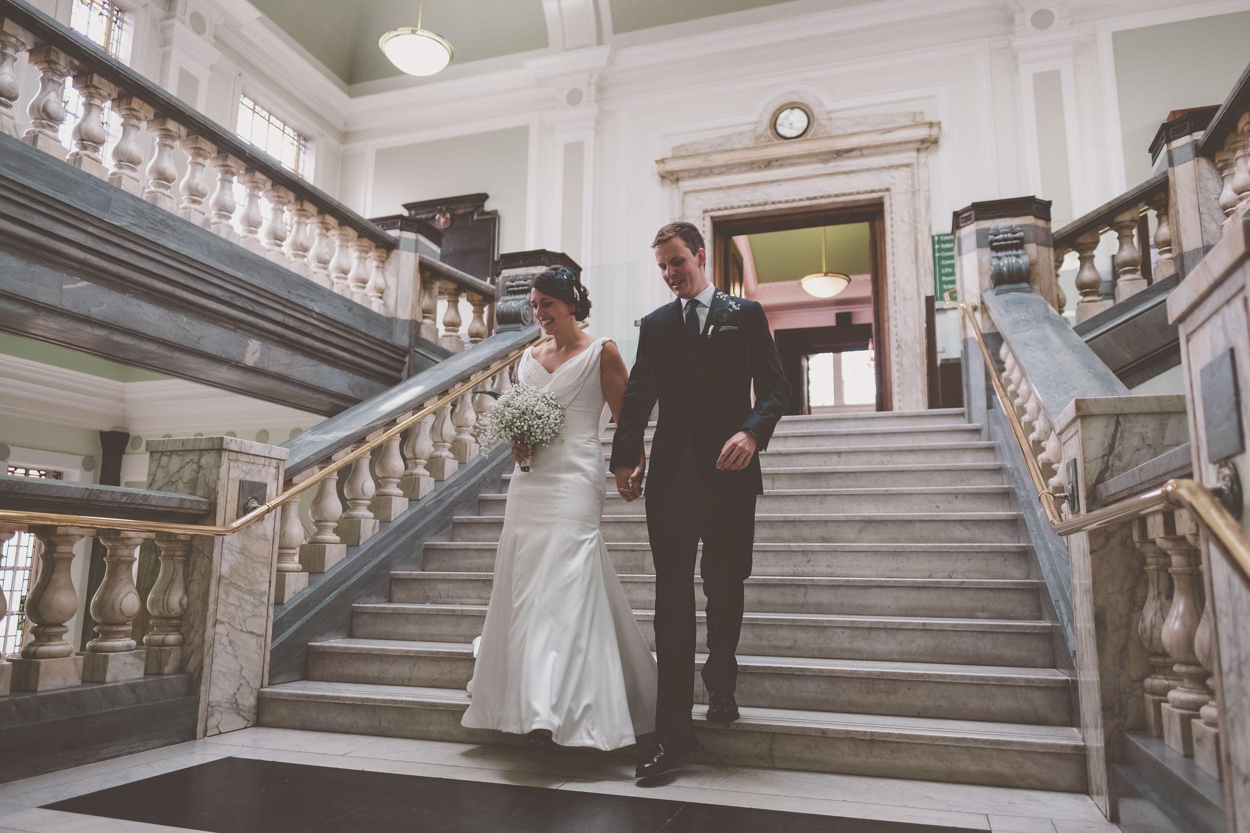 islington-town-hall-4th-floor-studios-wedding140.jpg