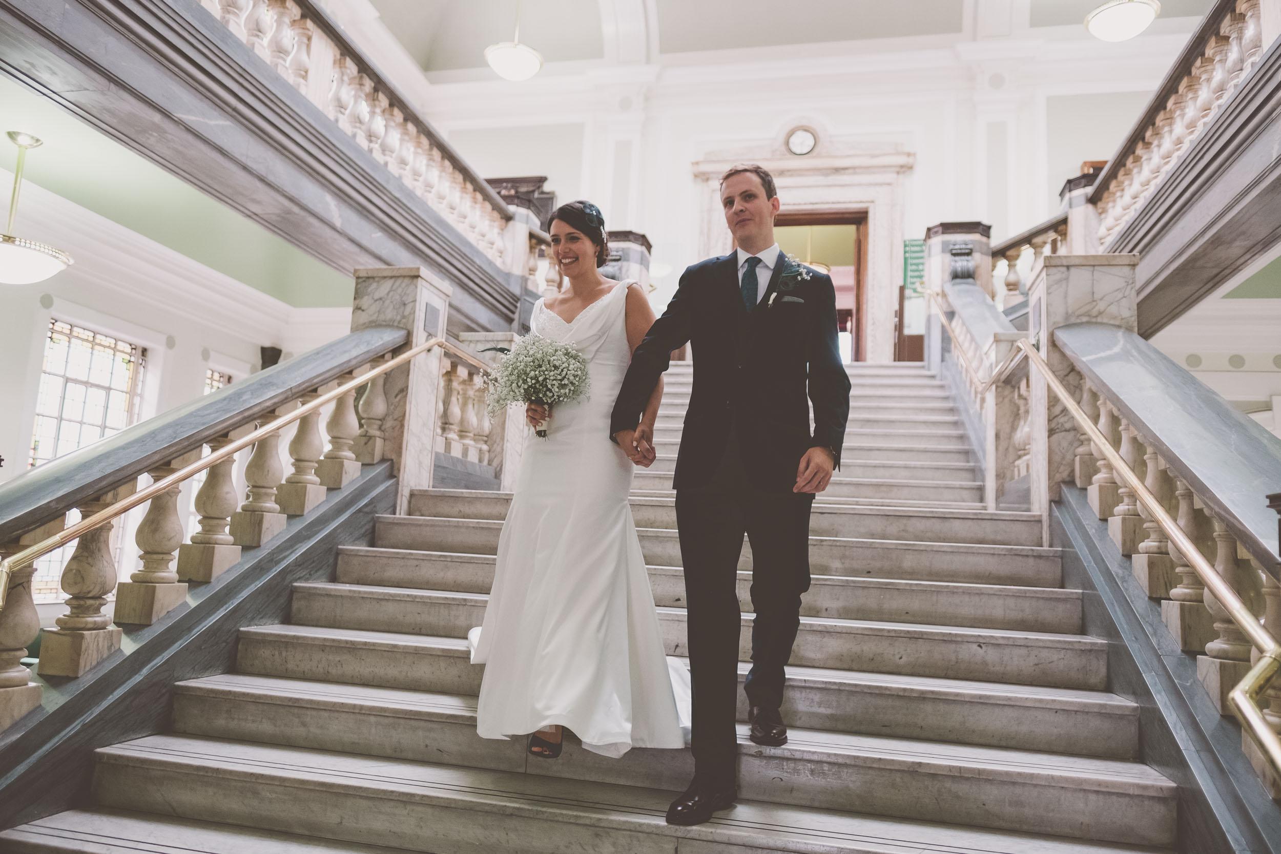 islington-town-hall-4th-floor-studios-wedding142.jpg