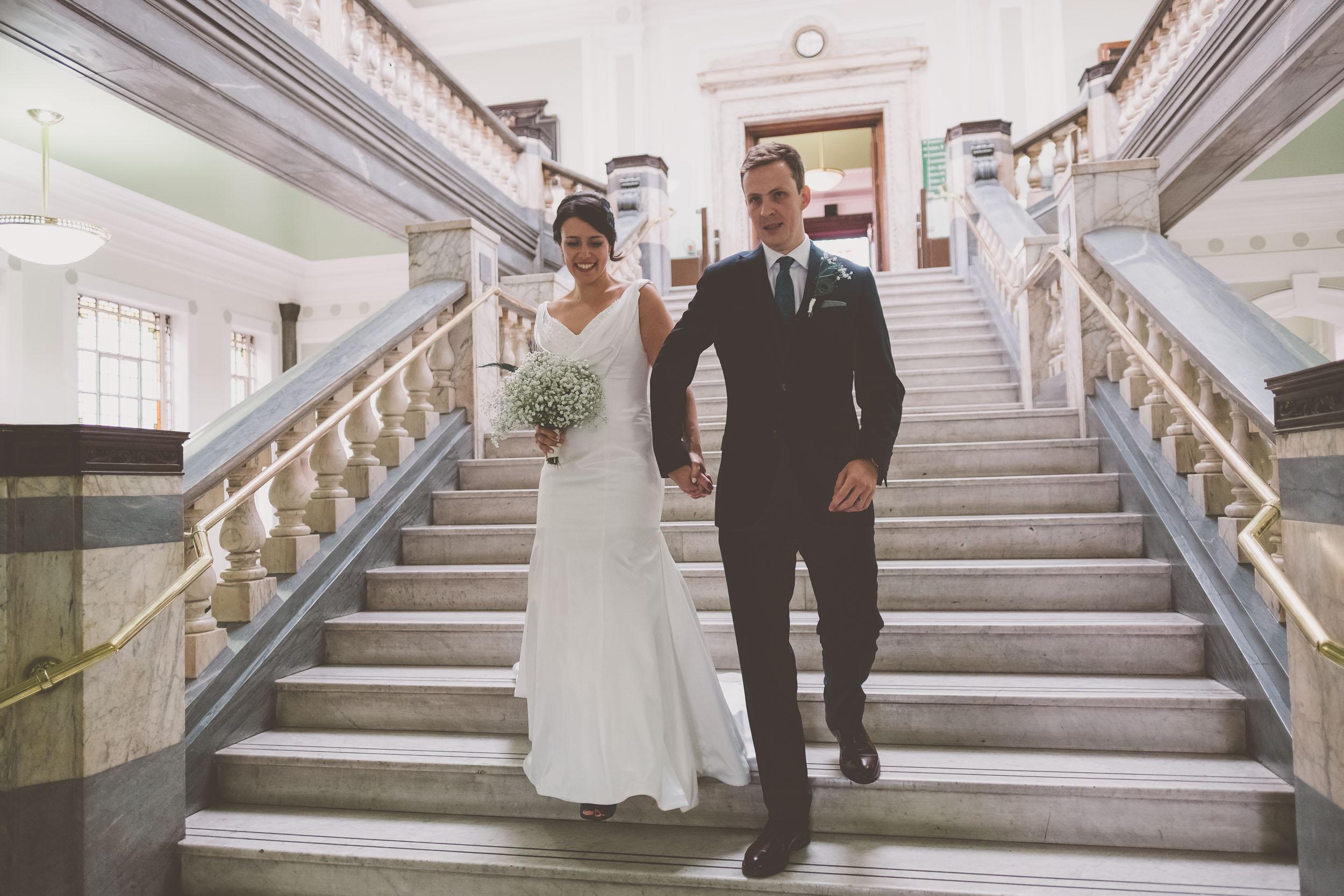 islington-town-hall-4th-floor-studios-wedding143.jpg