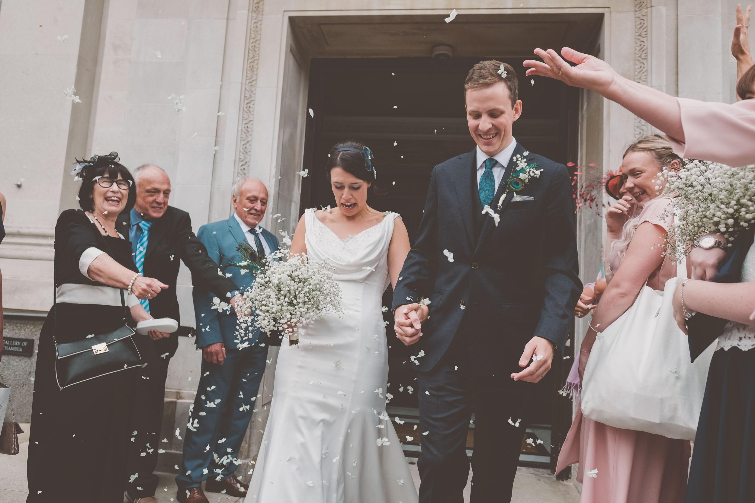 islington-town-hall-4th-floor-studios-wedding147.jpg