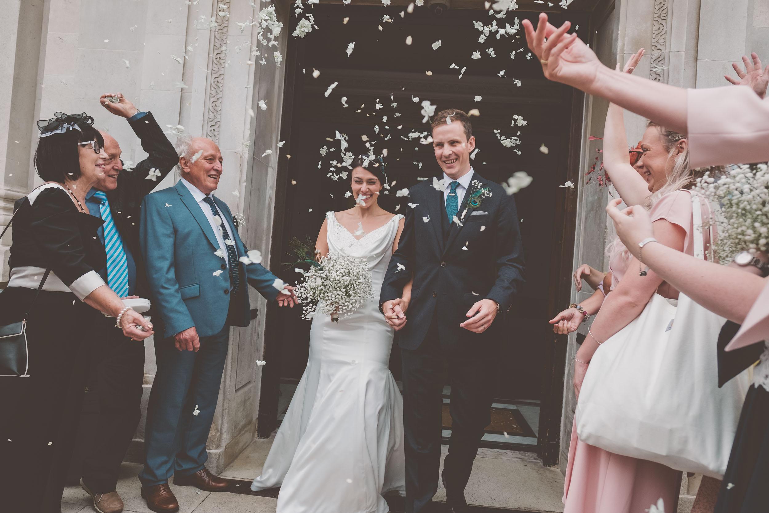 islington-town-hall-4th-floor-studios-wedding145.jpg