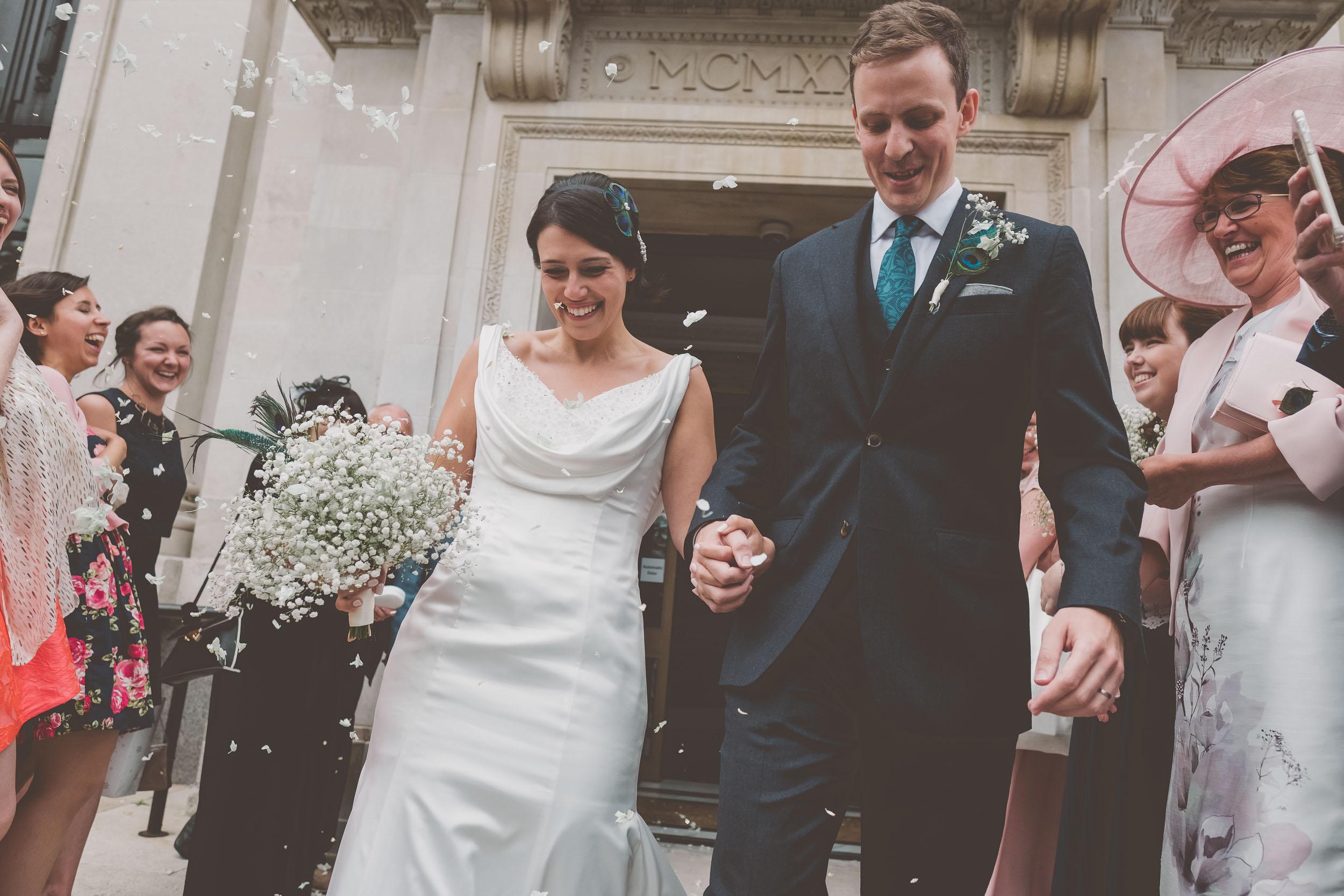 islington-town-hall-4th-floor-studios-wedding149.jpg