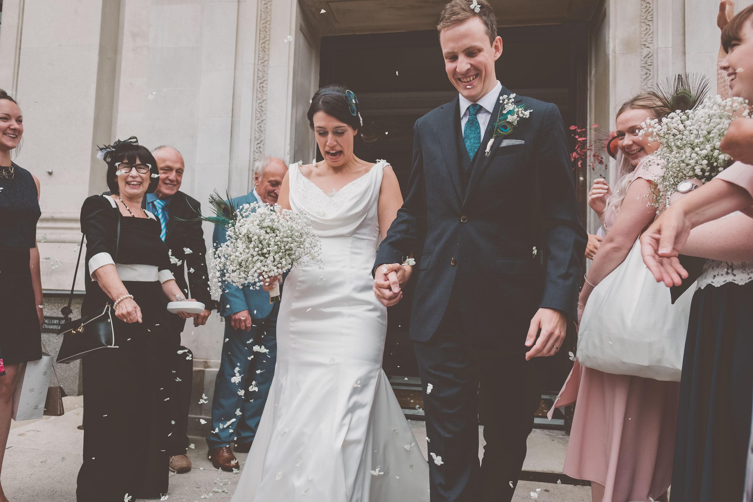 islington-town-hall-4th-floor-studios-wedding148.jpg