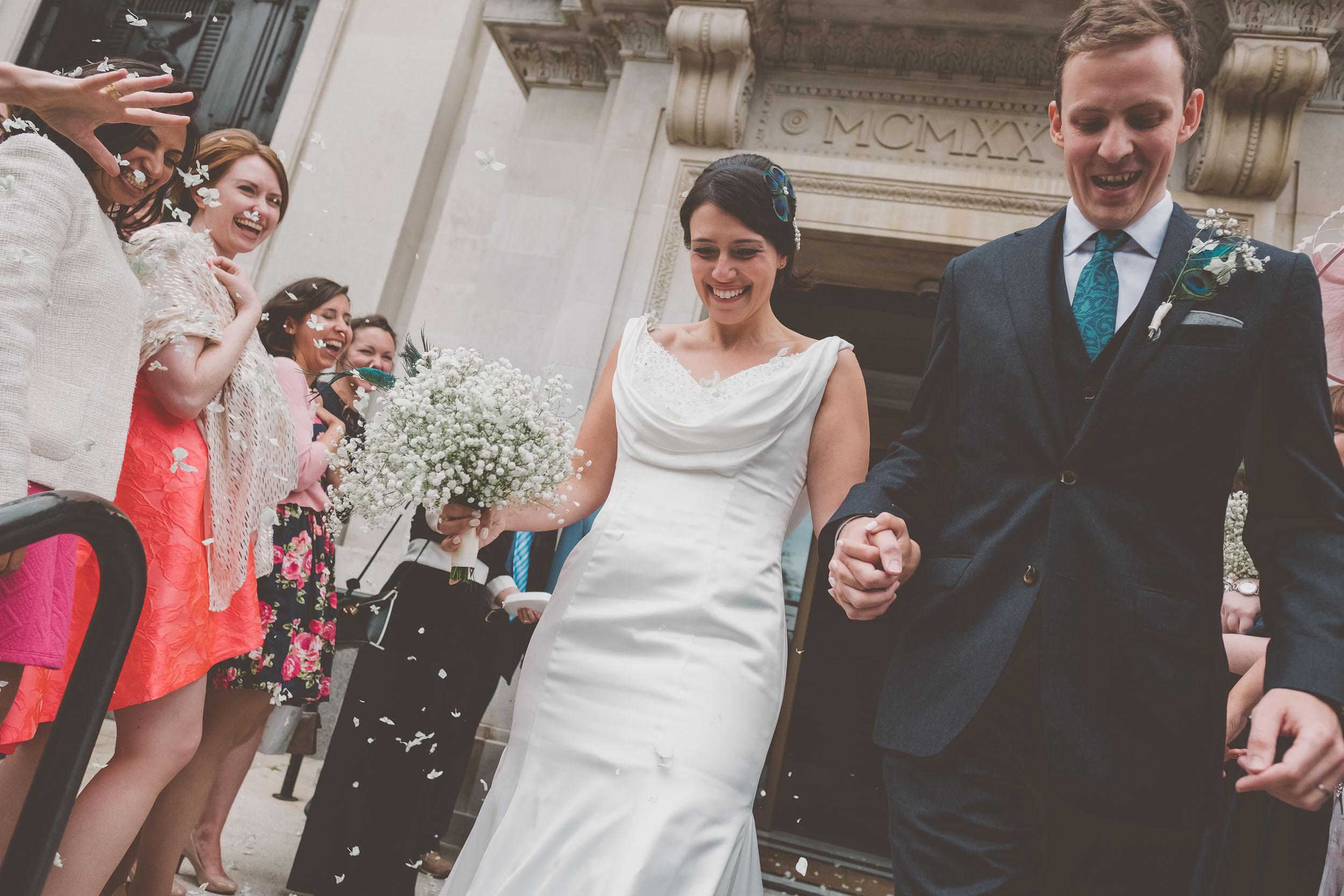 islington-town-hall-4th-floor-studios-wedding150.jpg