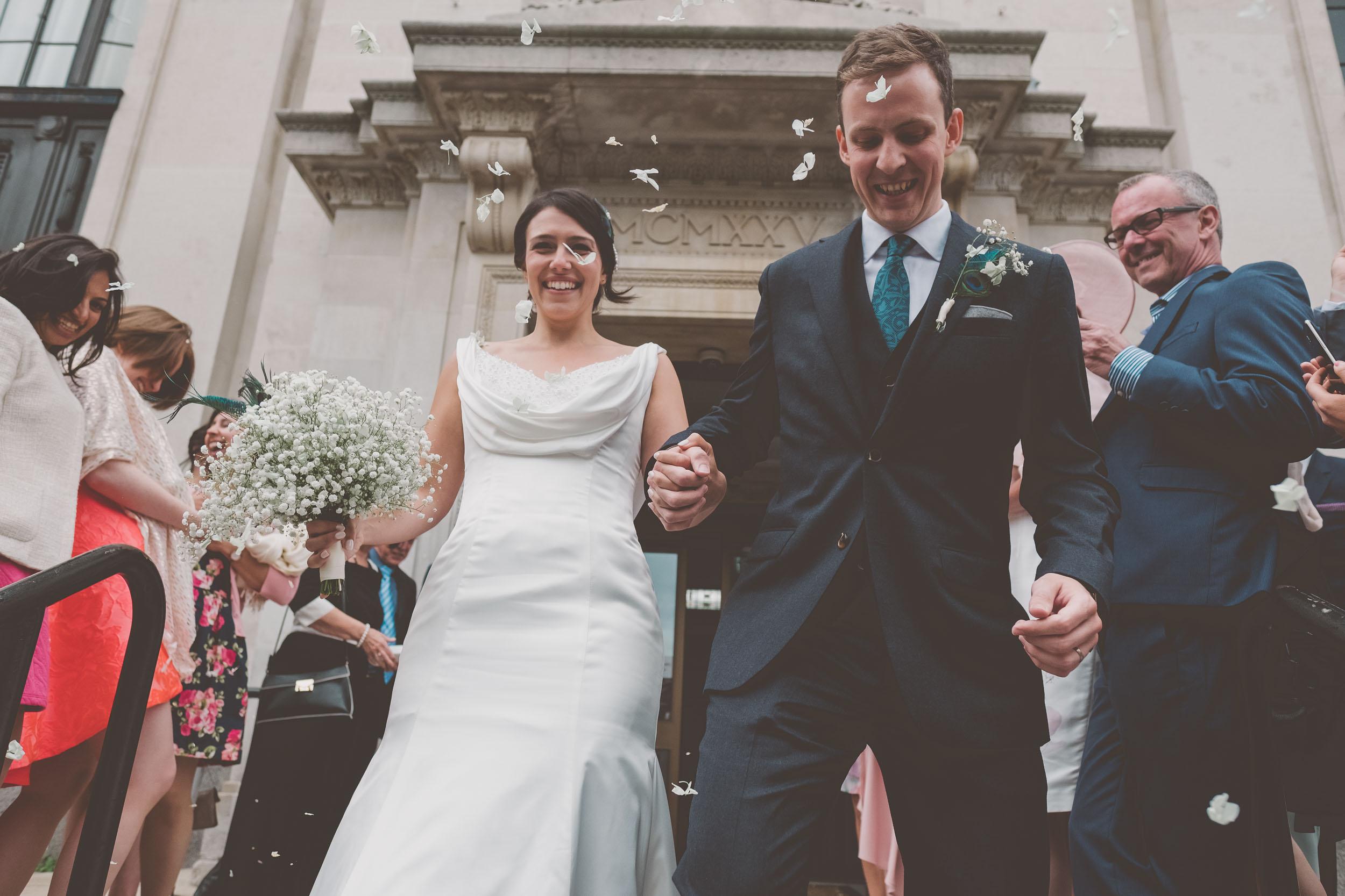 islington-town-hall-4th-floor-studios-wedding151.jpg