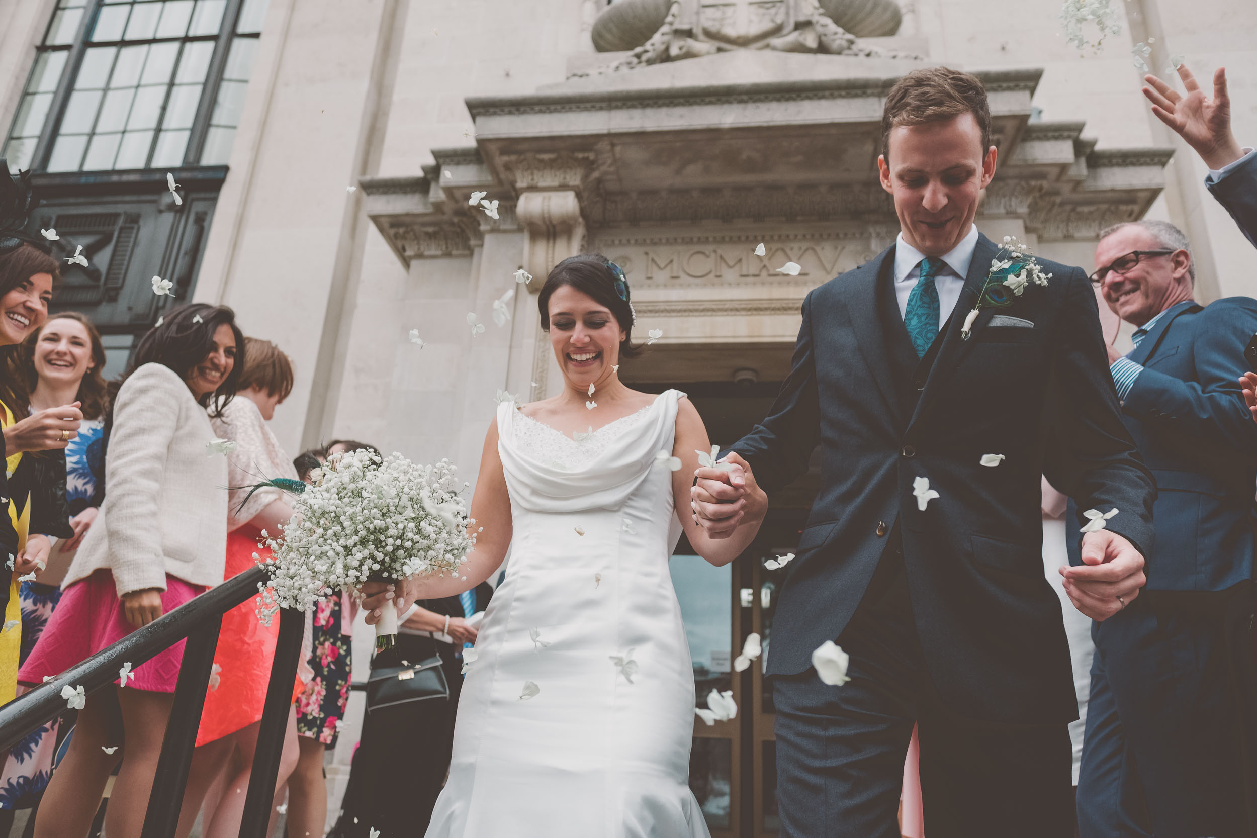 islington-town-hall-4th-floor-studios-wedding152.jpg