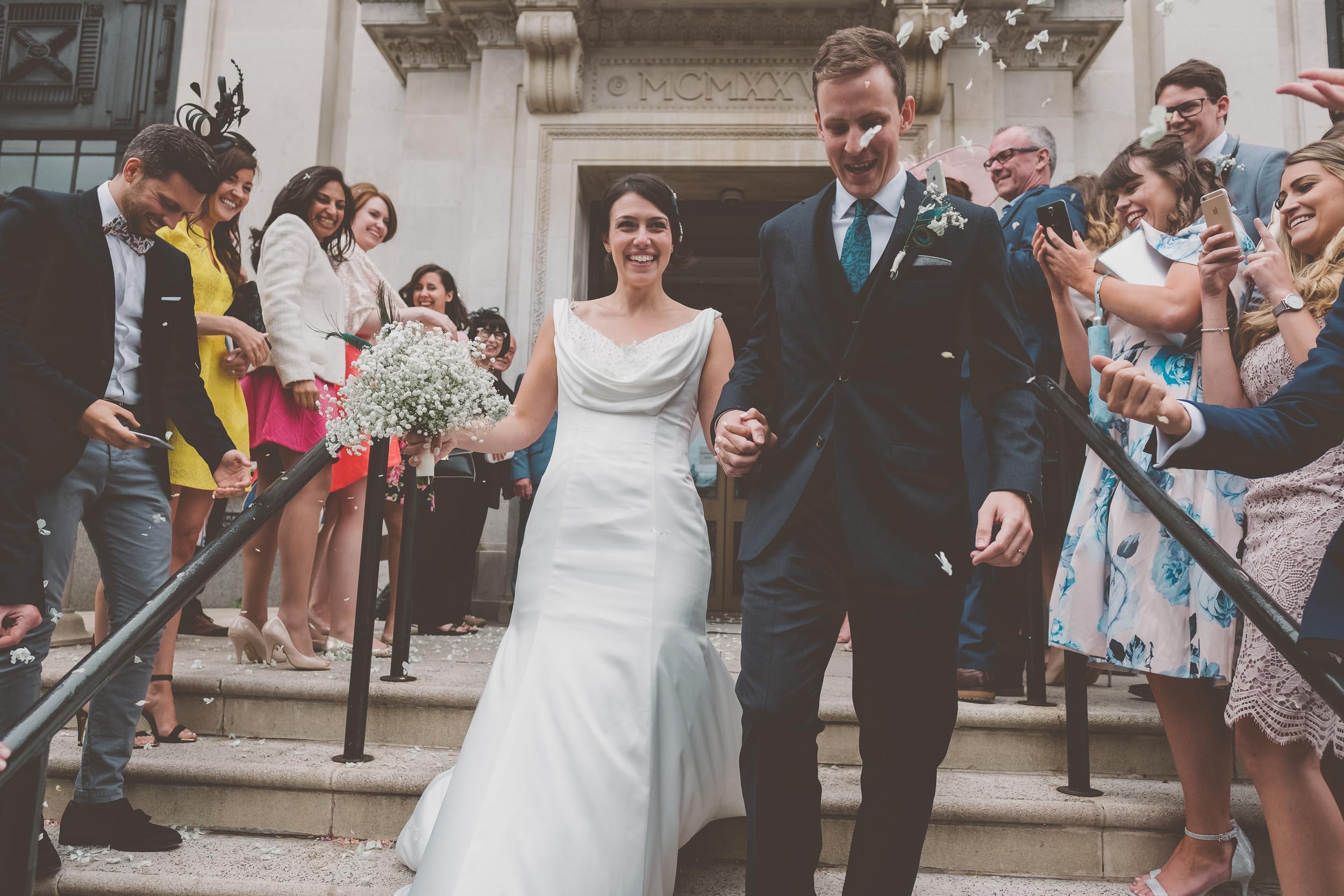 islington-town-hall-4th-floor-studios-wedding153.jpg