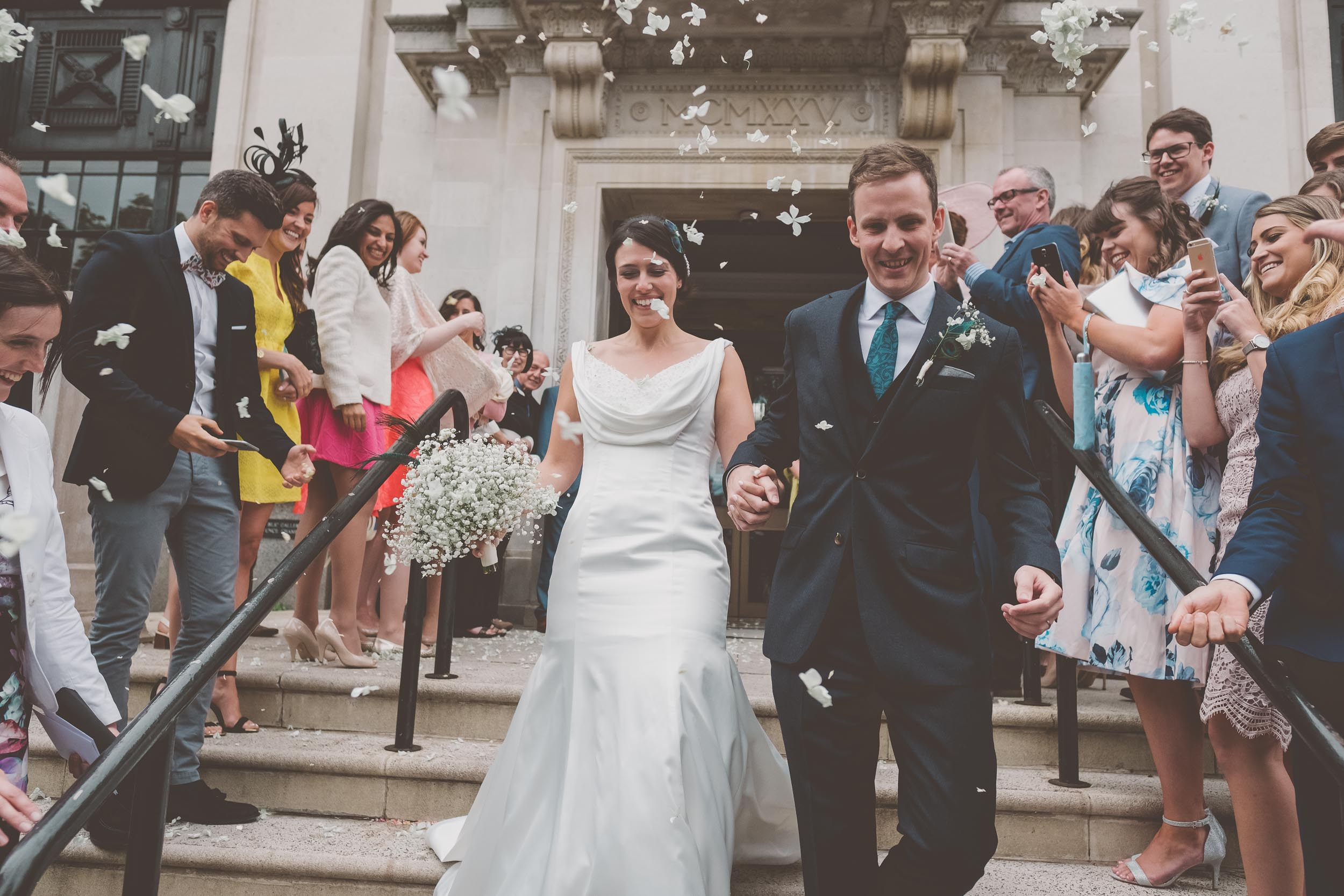 islington-town-hall-4th-floor-studios-wedding154.jpg