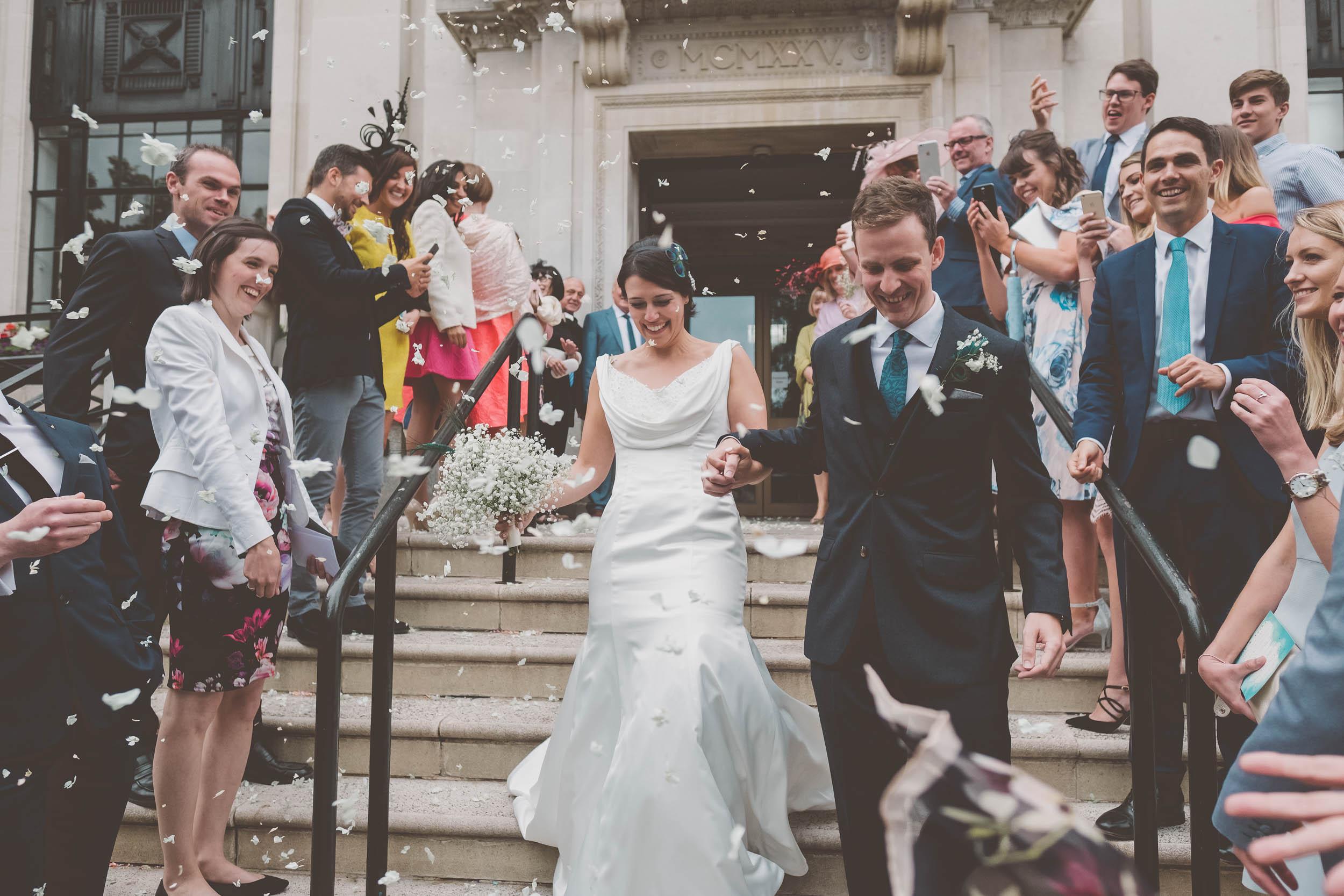 islington-town-hall-4th-floor-studios-wedding155.jpg