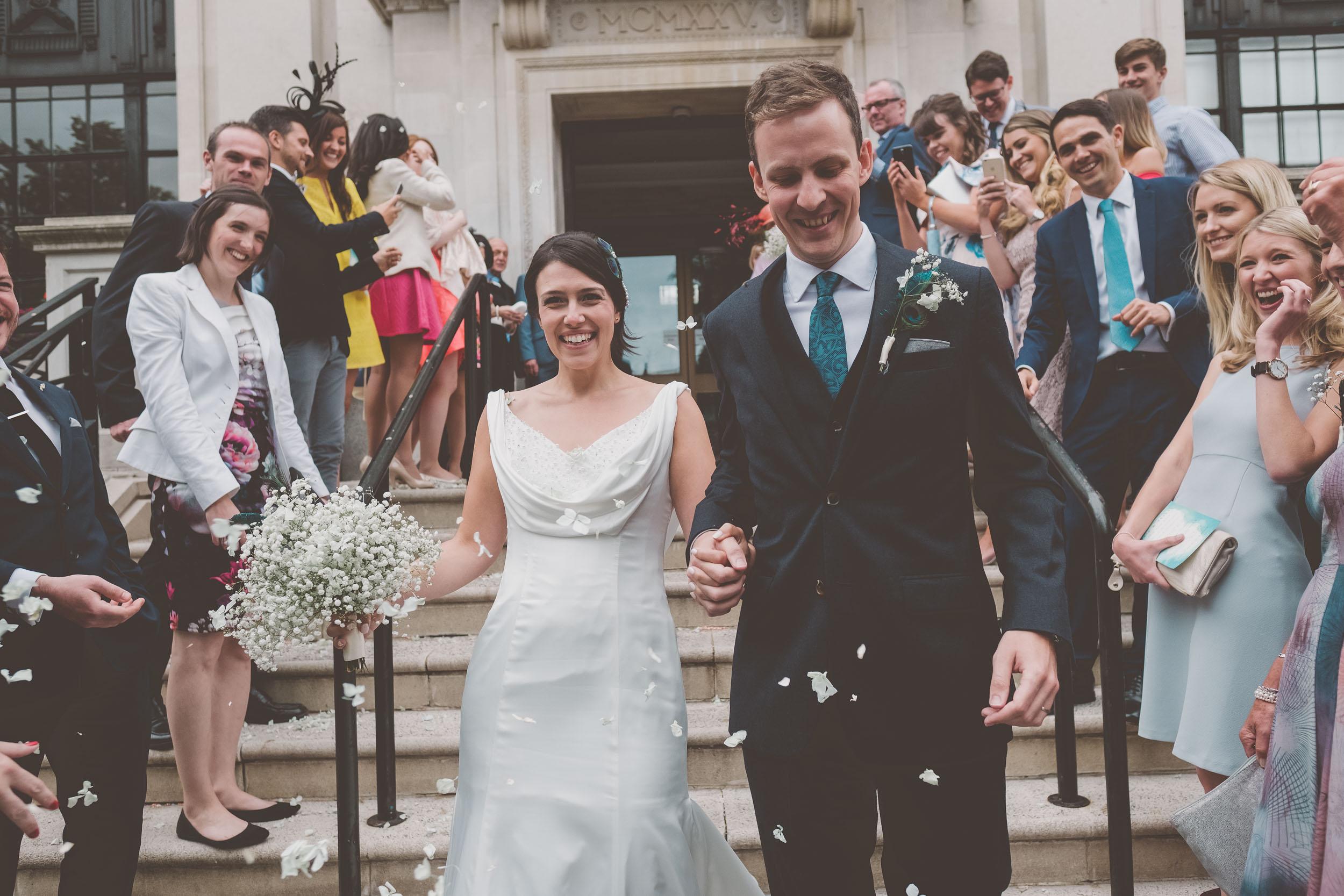 islington-town-hall-4th-floor-studios-wedding157.jpg