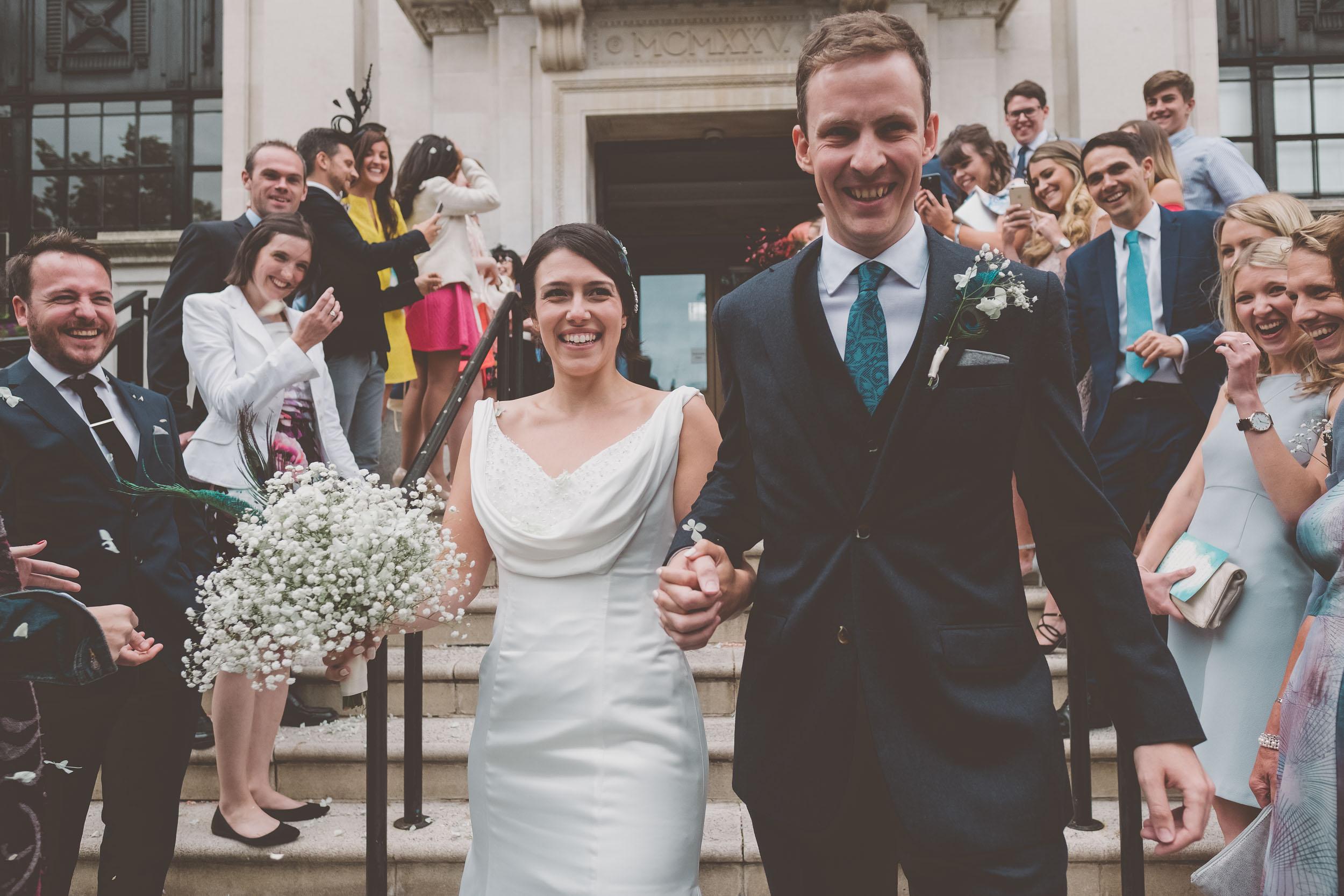 islington-town-hall-4th-floor-studios-wedding158.jpg