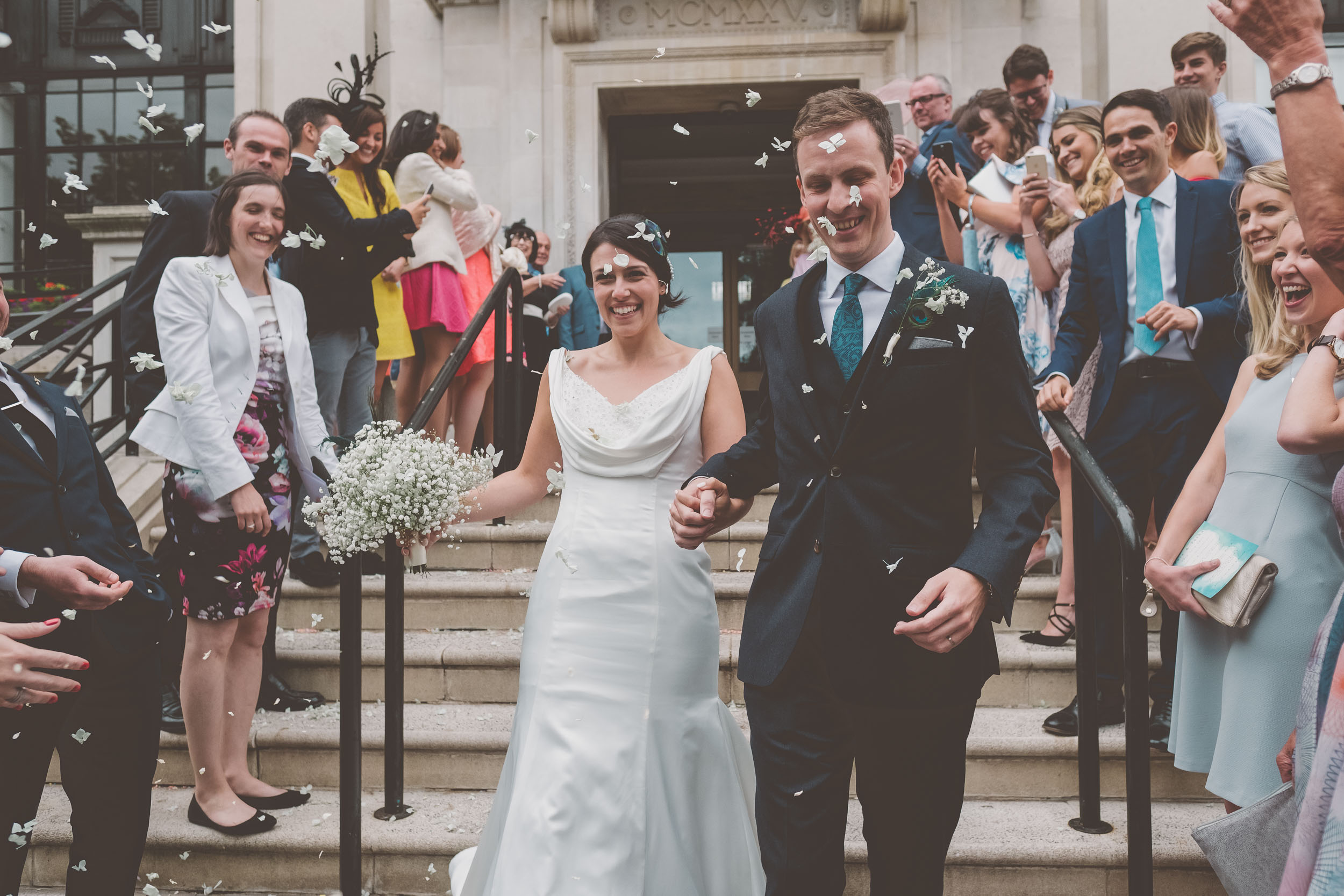 islington-town-hall-4th-floor-studios-wedding156.jpg