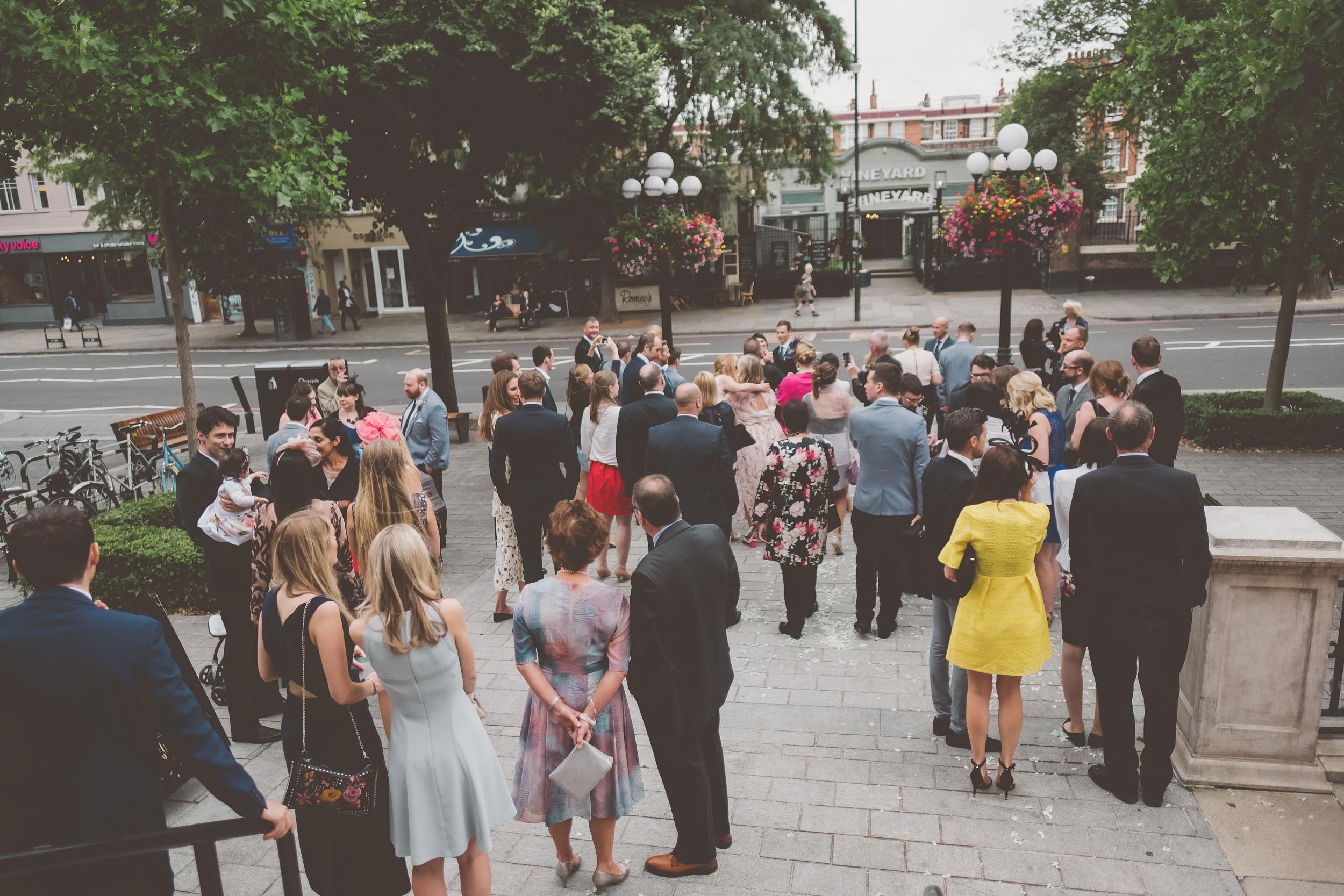 islington-town-hall-4th-floor-studios-wedding163.jpg