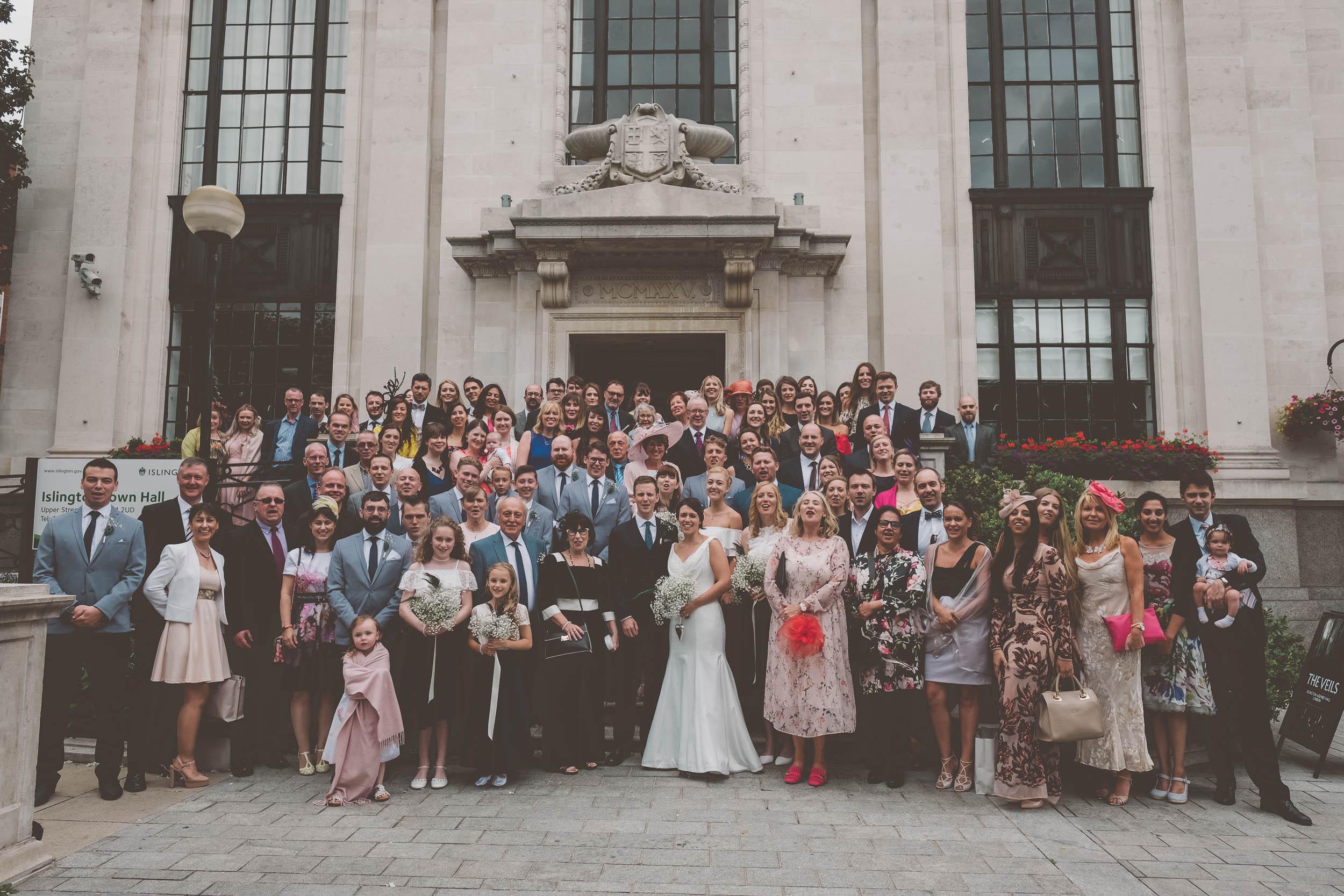 islington-town-hall-4th-floor-studios-wedding165.jpg