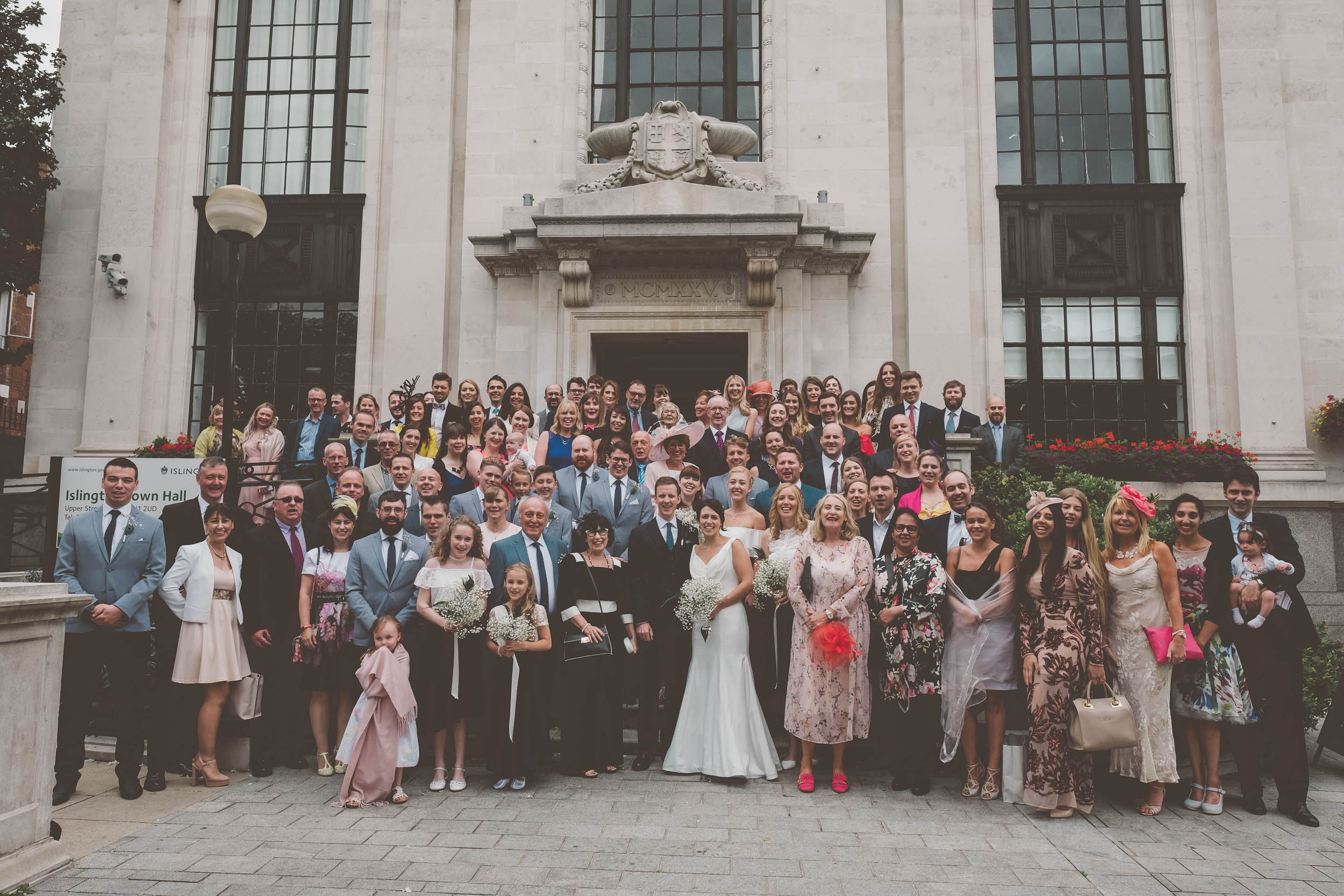 islington-town-hall-4th-floor-studios-wedding167.jpg