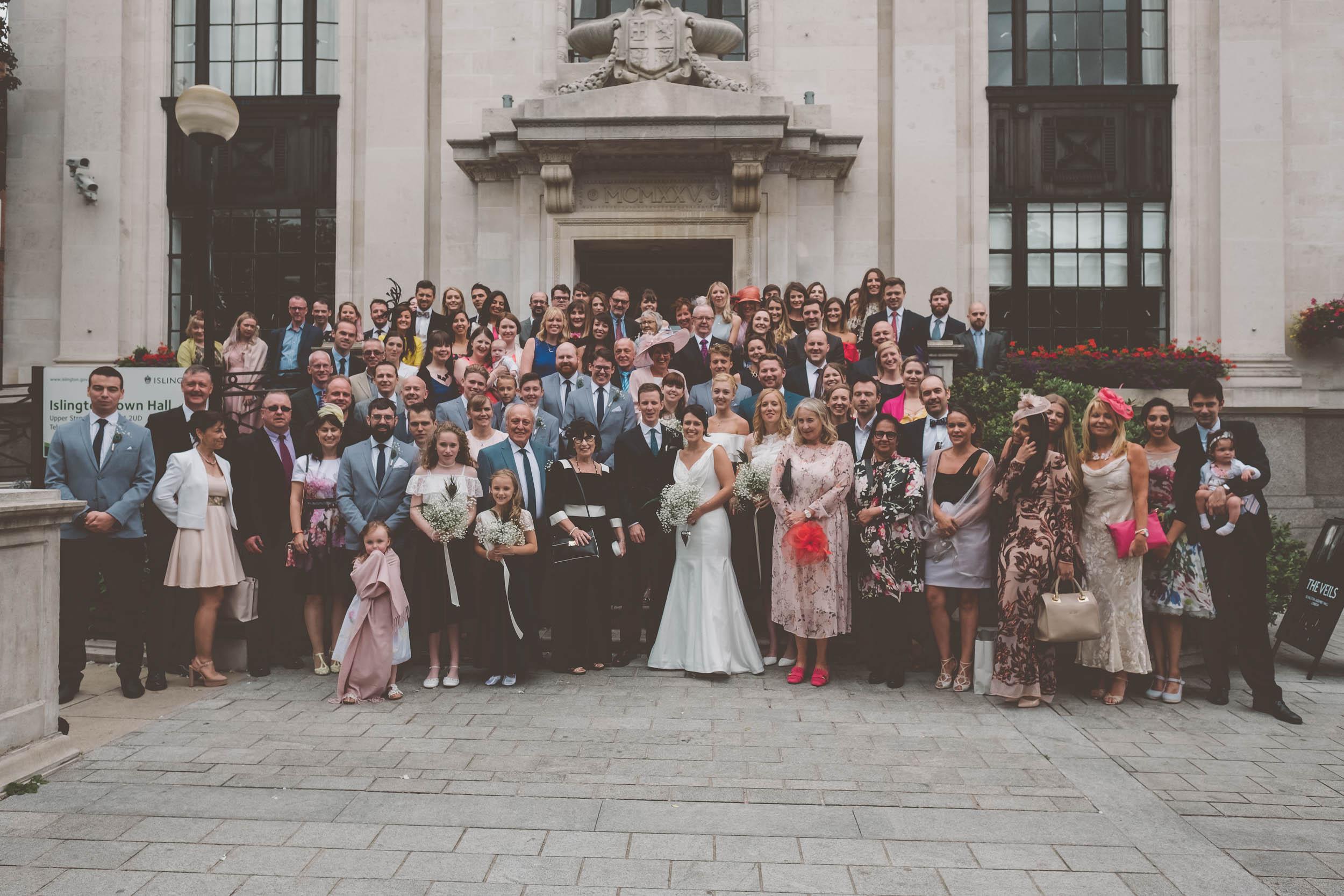 islington-town-hall-4th-floor-studios-wedding166.jpg