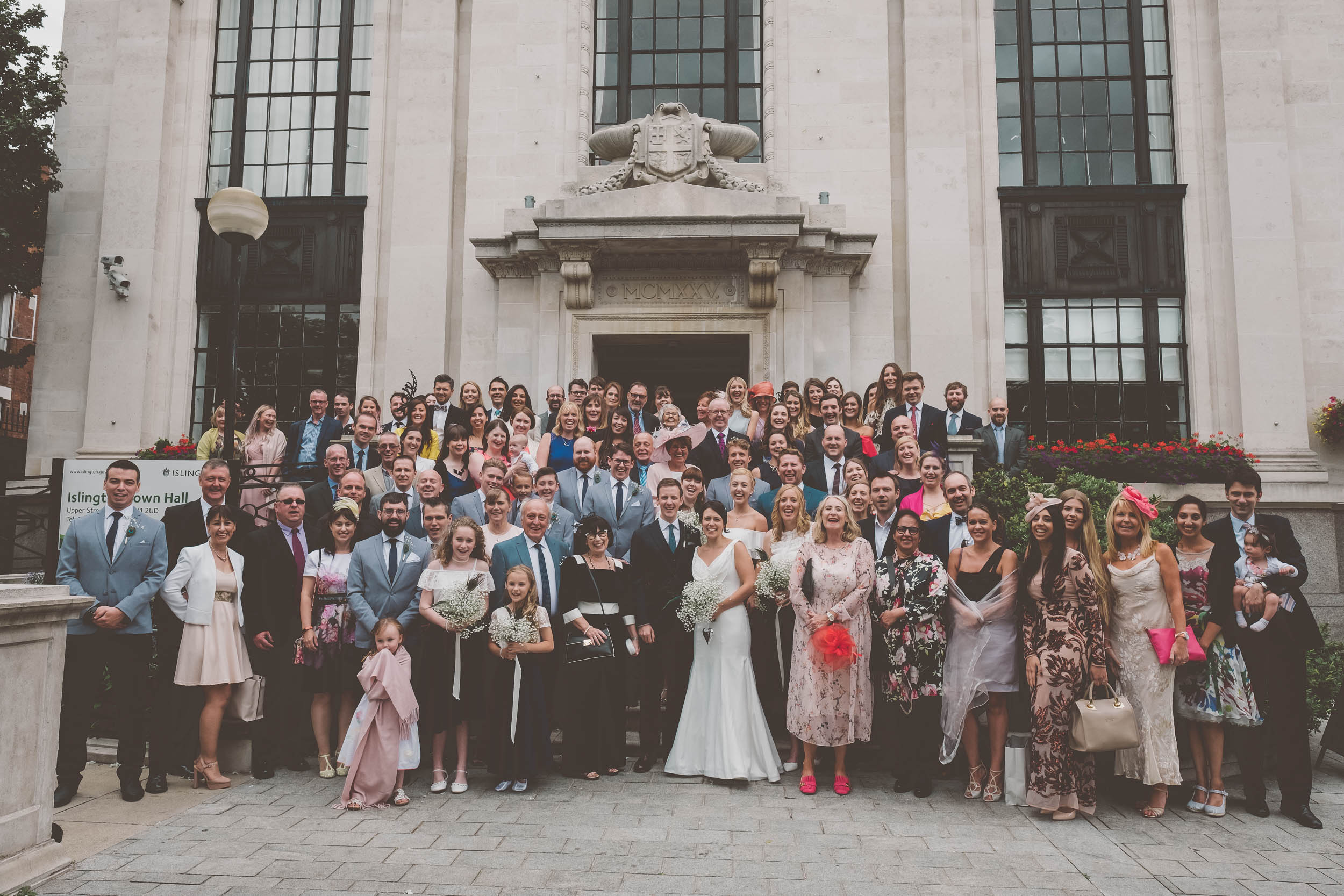 islington-town-hall-4th-floor-studios-wedding168.jpg
