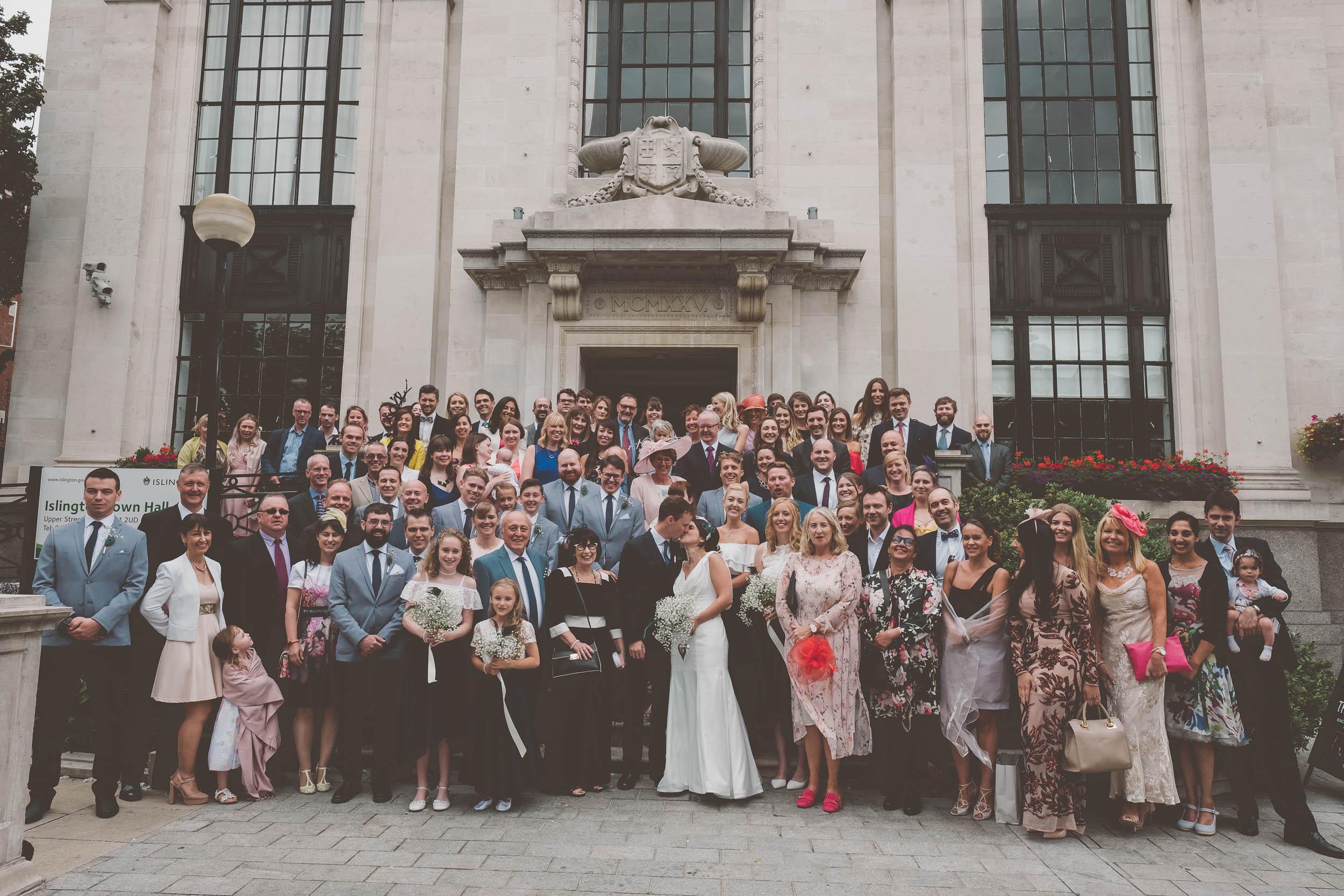 islington-town-hall-4th-floor-studios-wedding170.jpg