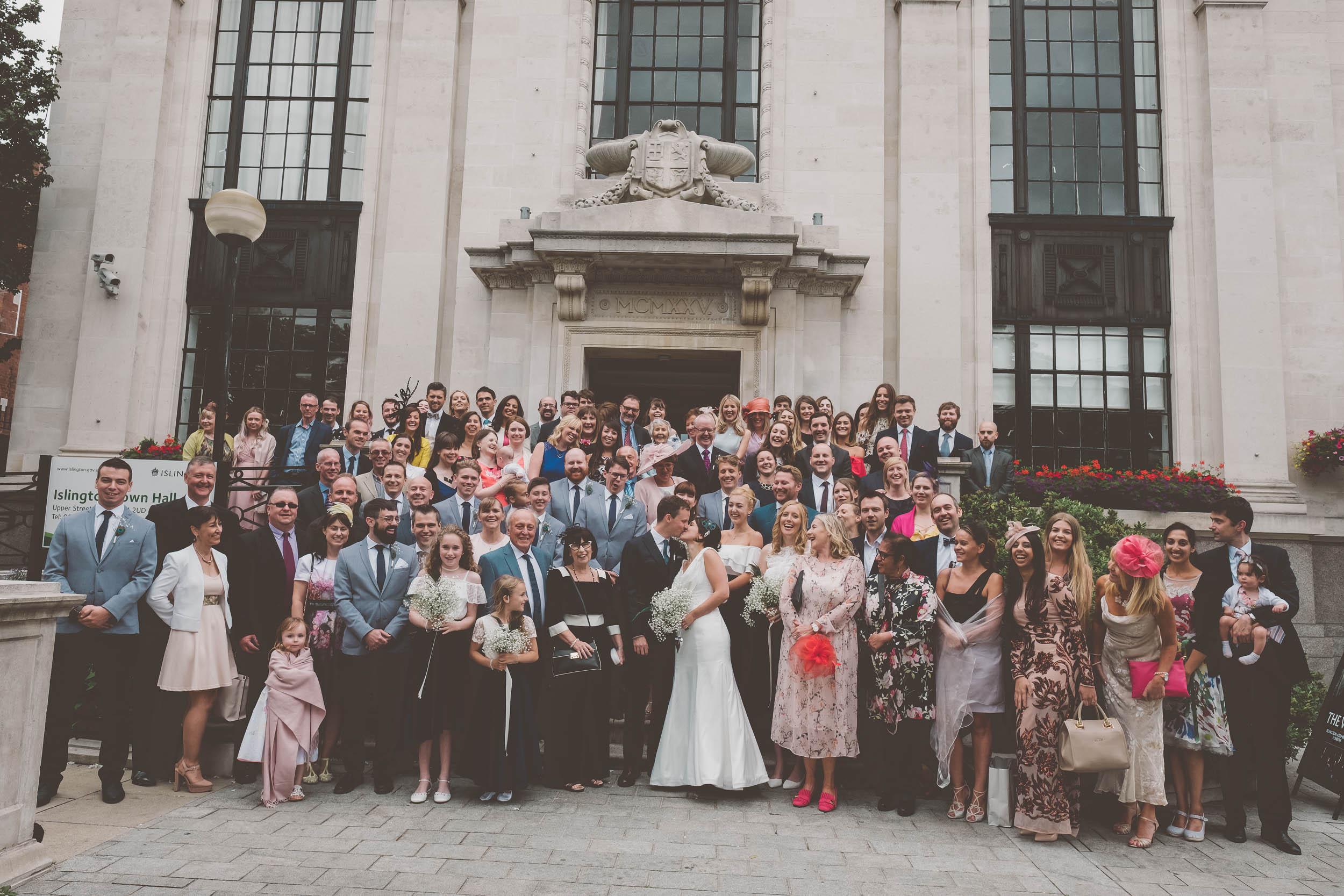 islington-town-hall-4th-floor-studios-wedding169.jpg