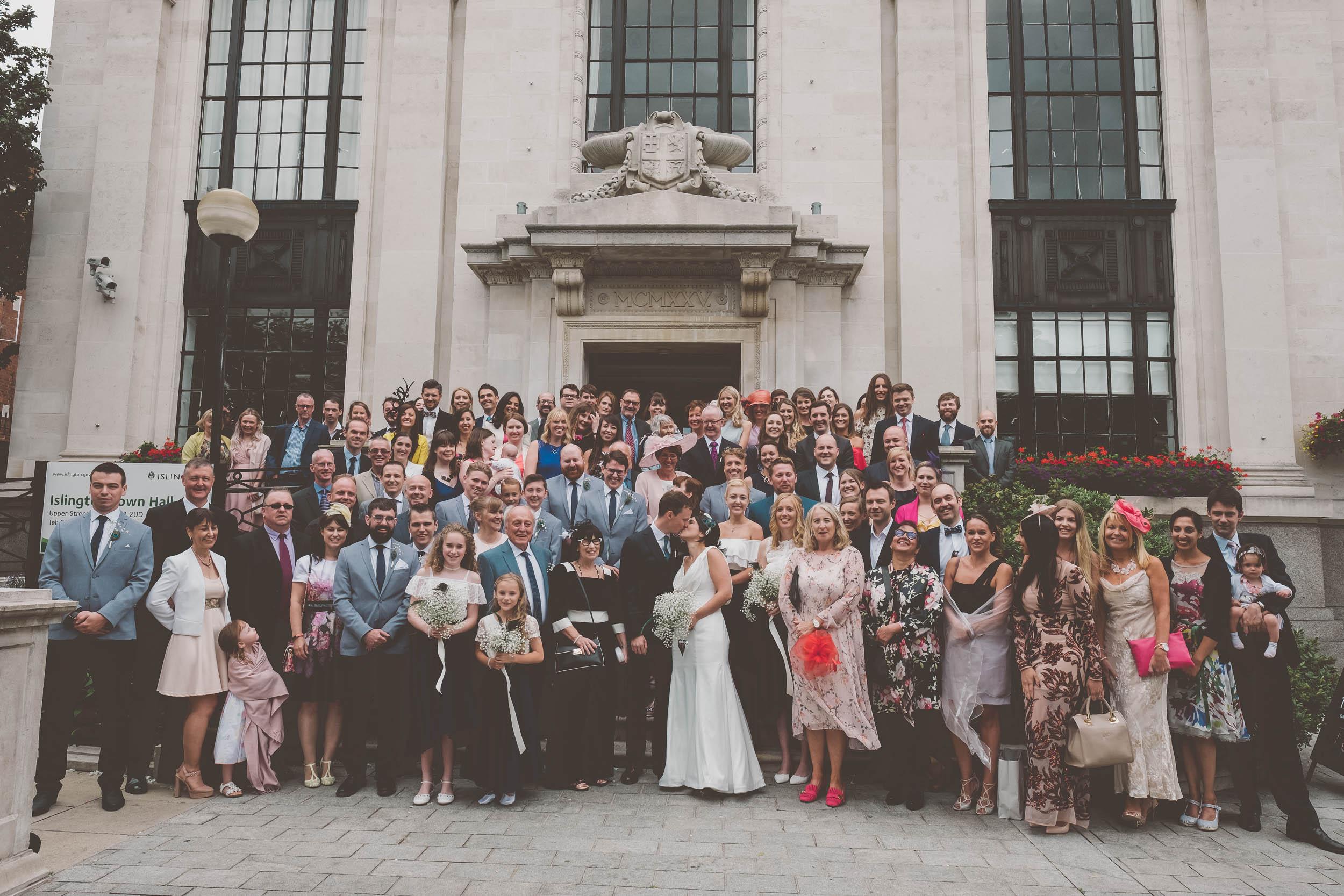 islington-town-hall-4th-floor-studios-wedding171.jpg