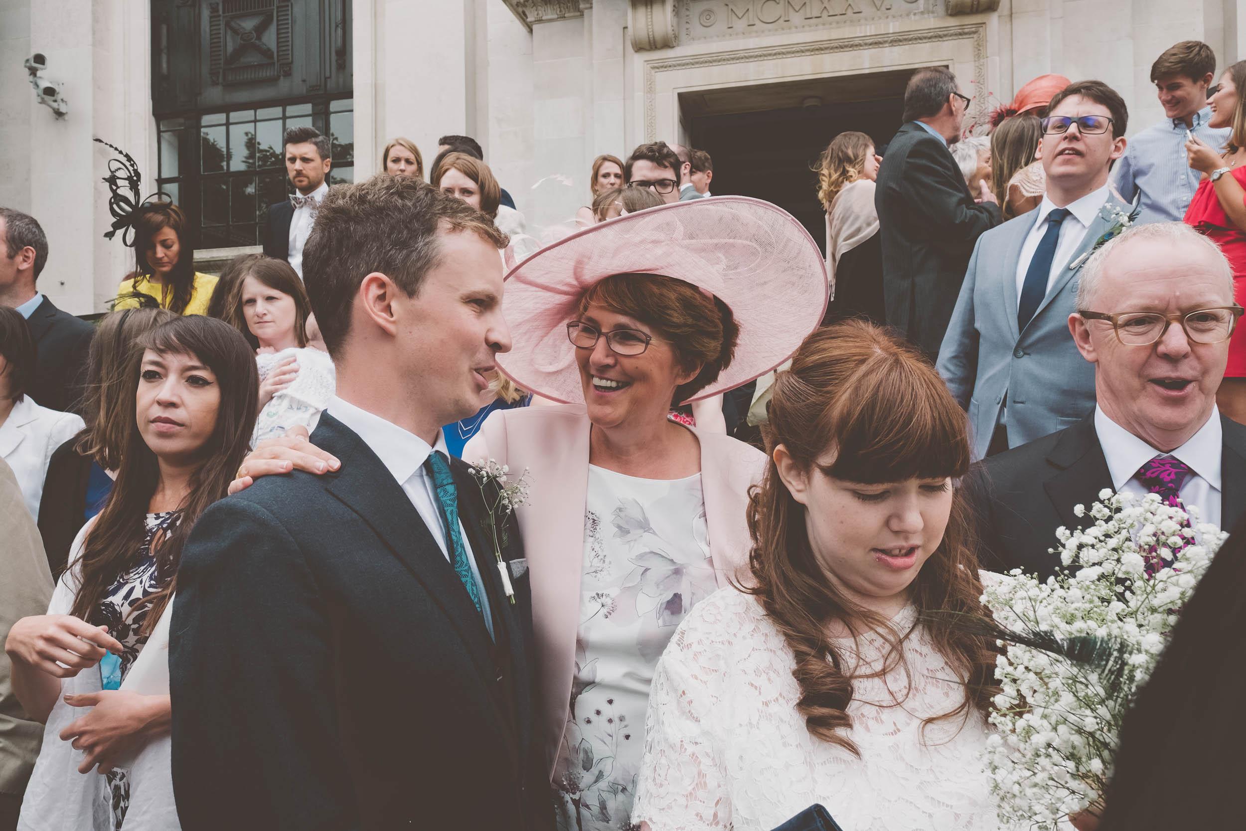 islington-town-hall-4th-floor-studios-wedding172.jpg