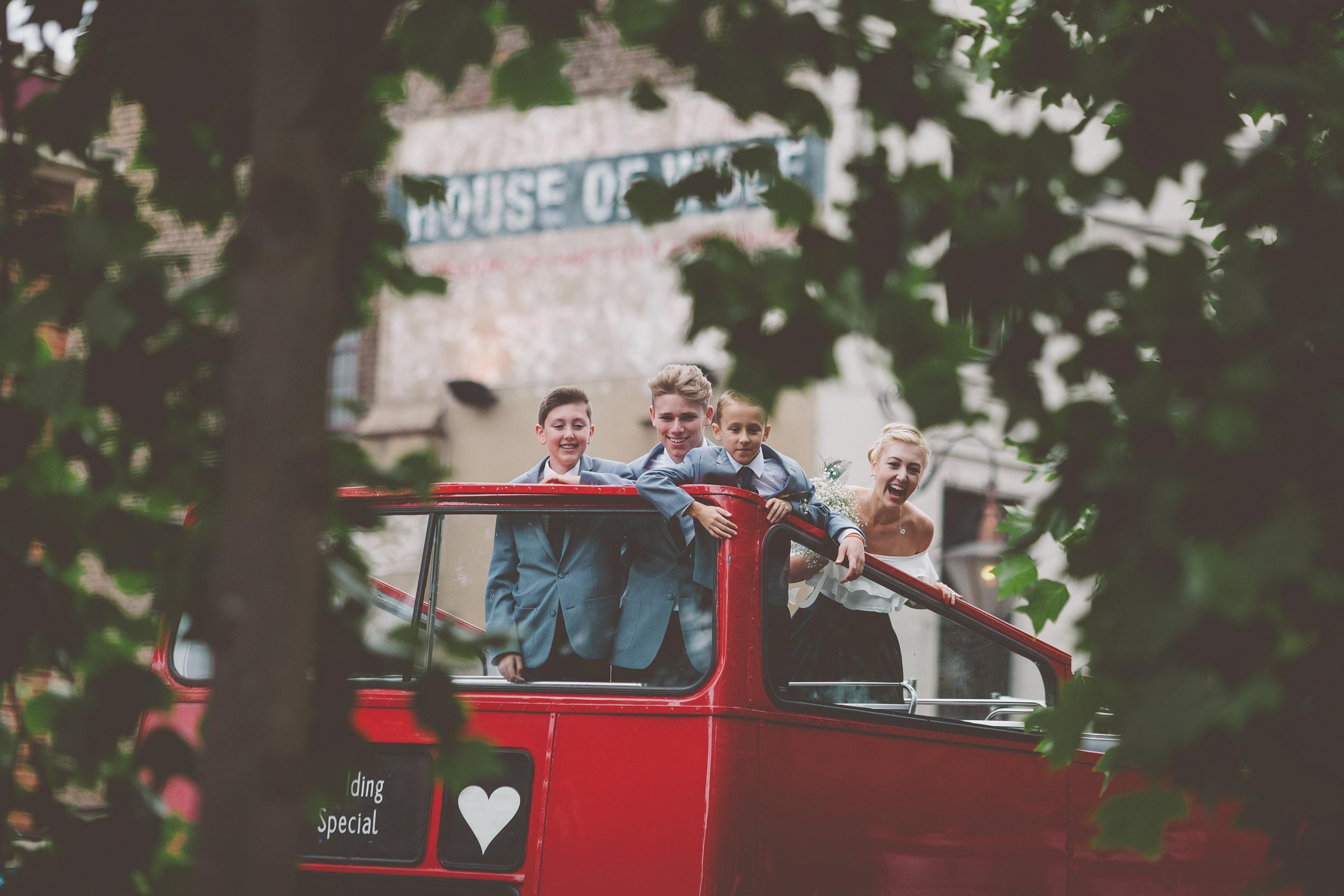 islington-town-hall-4th-floor-studios-wedding174.jpg