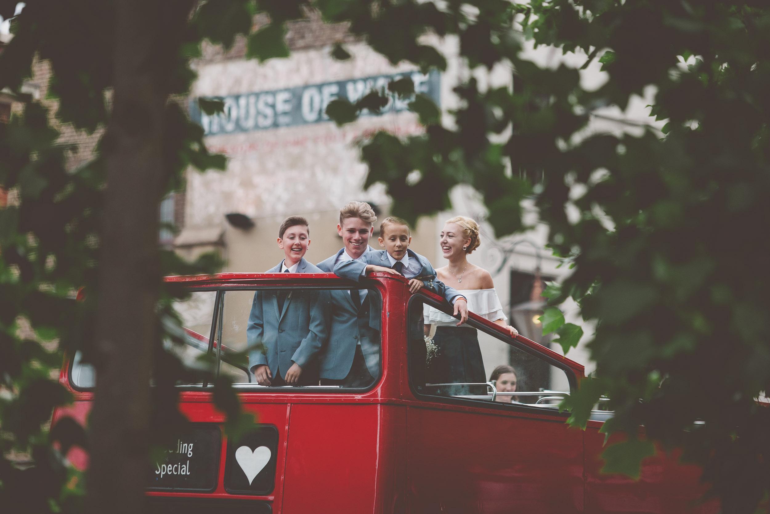 islington-town-hall-4th-floor-studios-wedding175.jpg