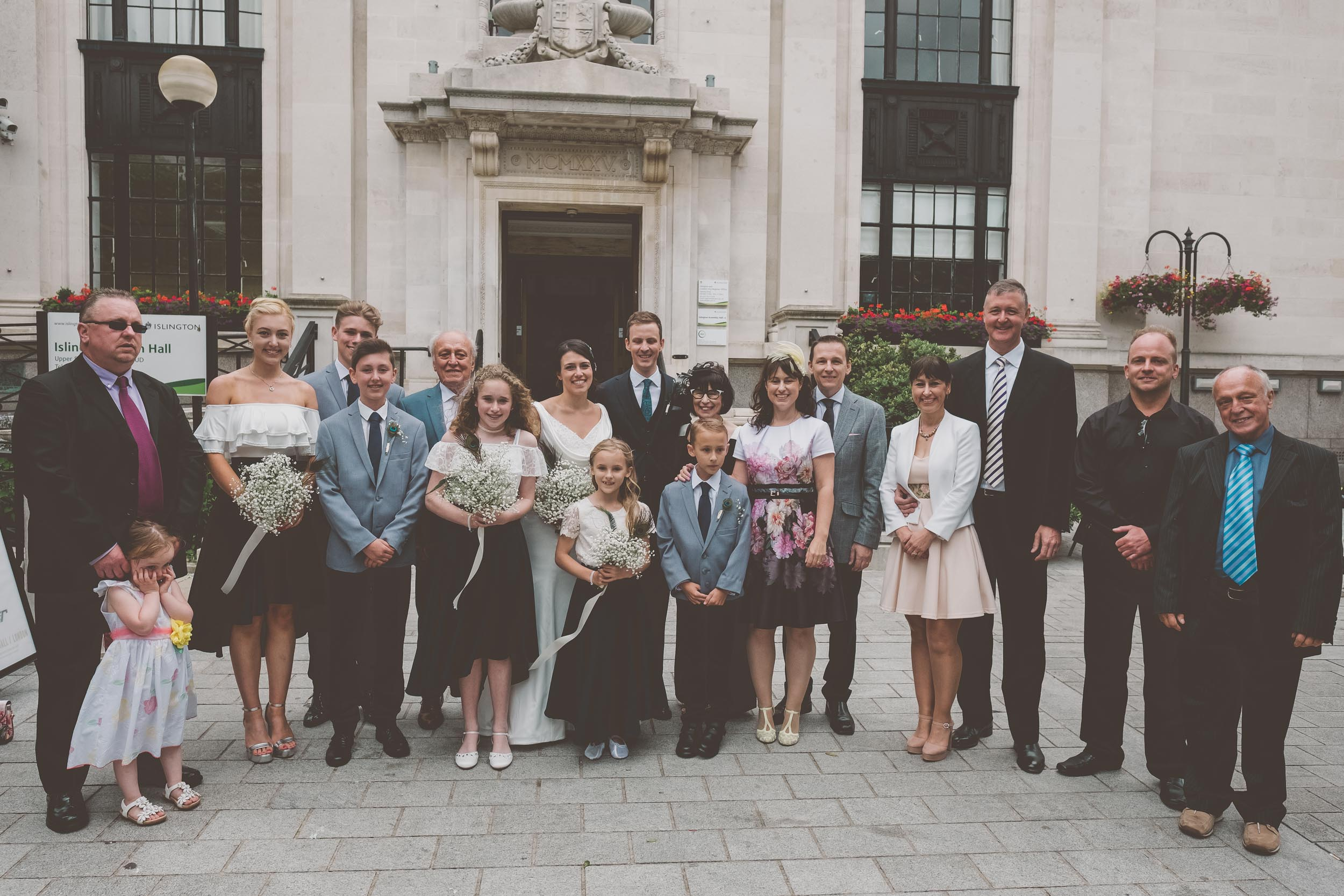 islington-town-hall-4th-floor-studios-wedding179.jpg