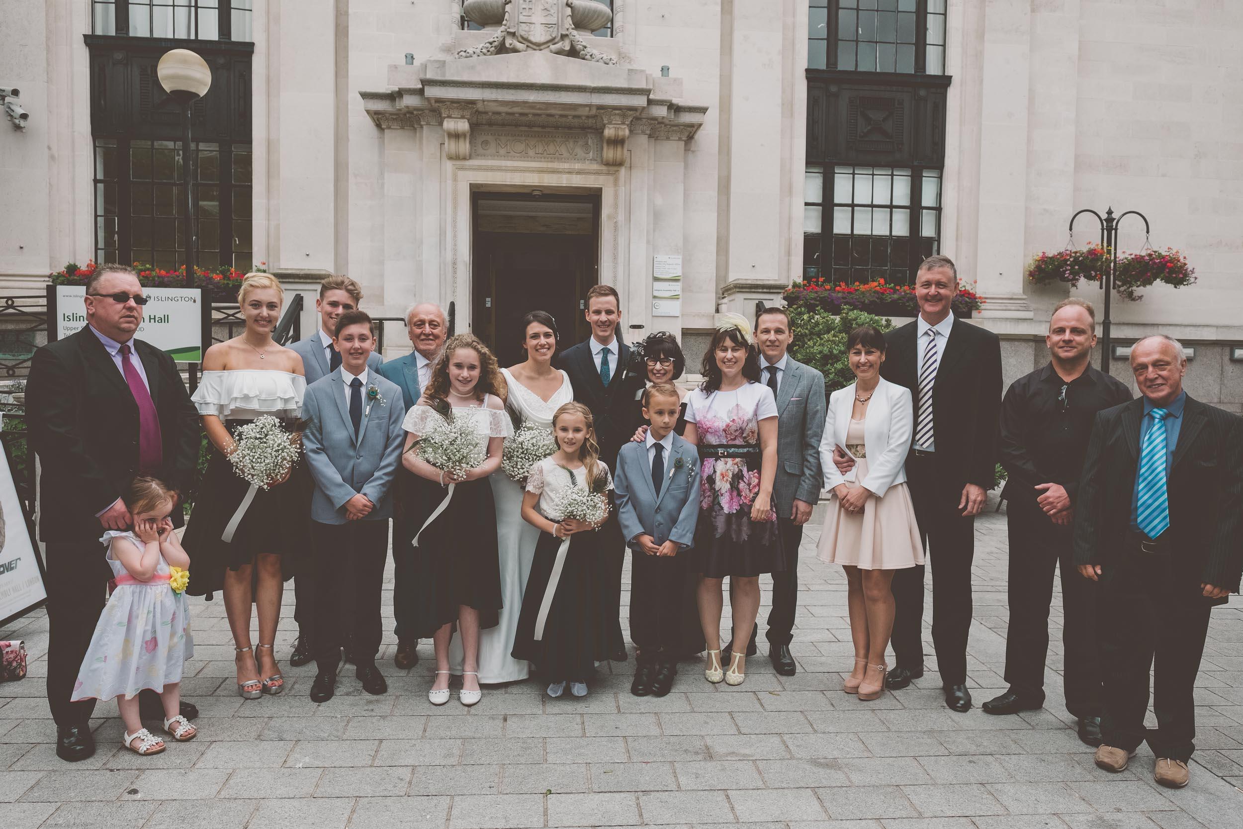 islington-town-hall-4th-floor-studios-wedding180.jpg