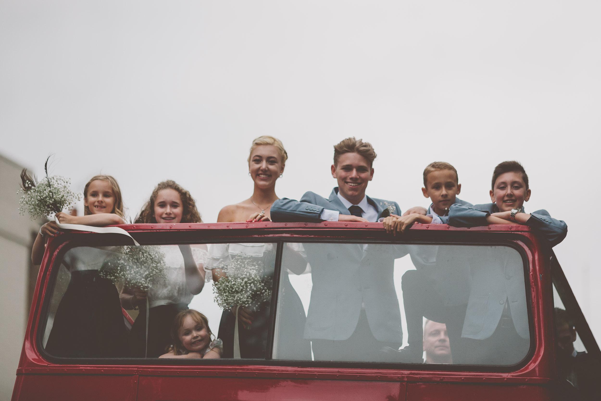 islington-town-hall-4th-floor-studios-wedding183.jpg
