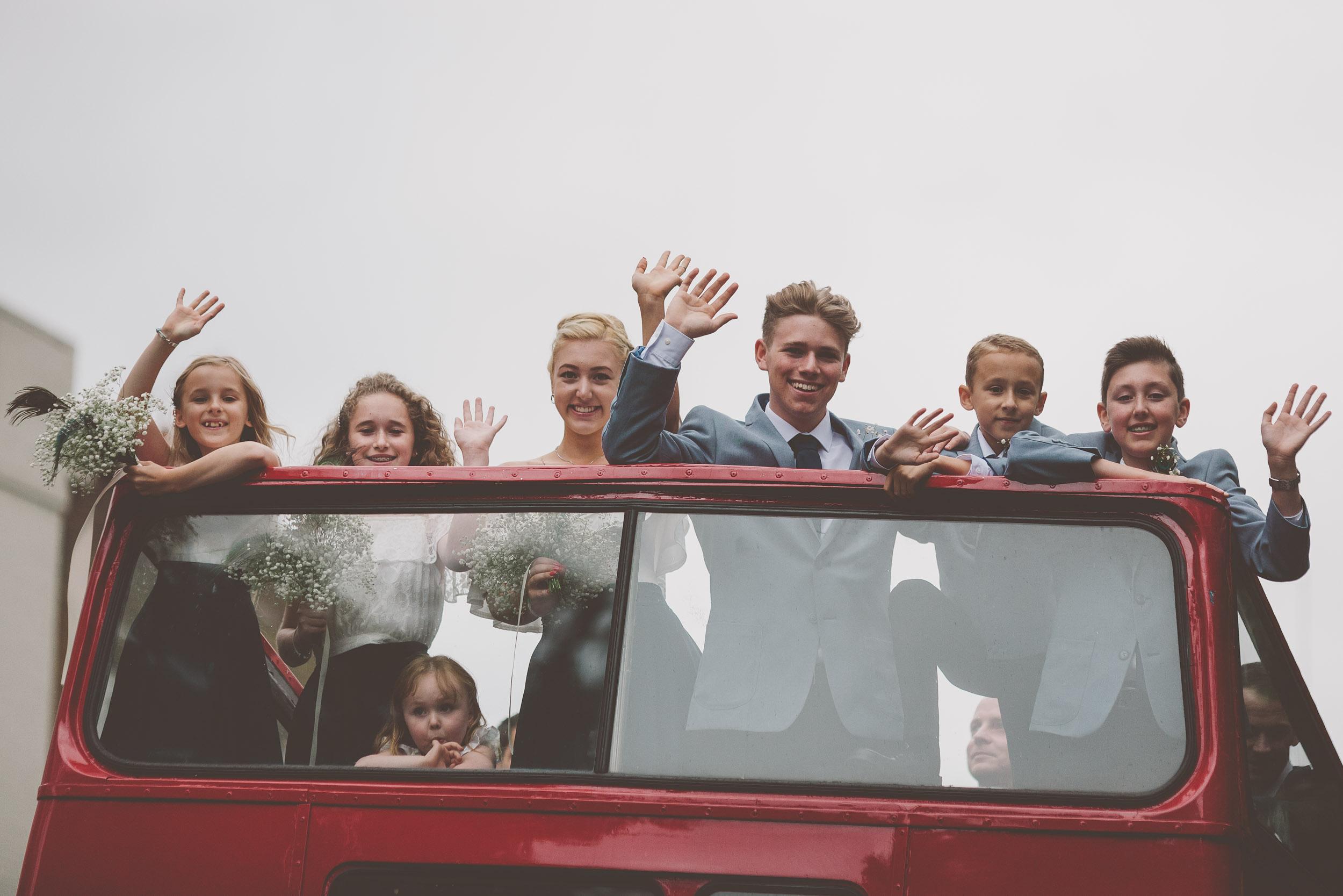 islington-town-hall-4th-floor-studios-wedding184.jpg