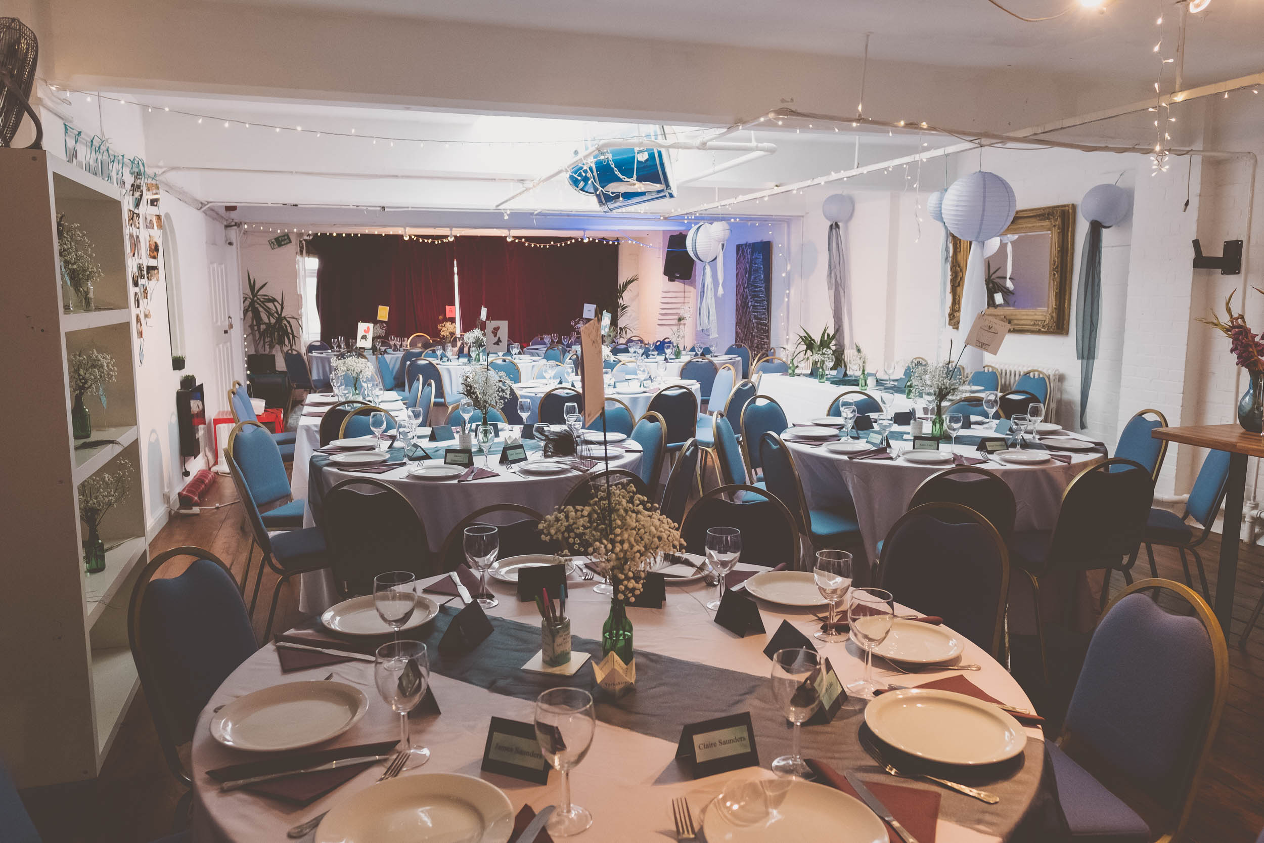 islington-town-hall-4th-floor-studios-wedding232.jpg