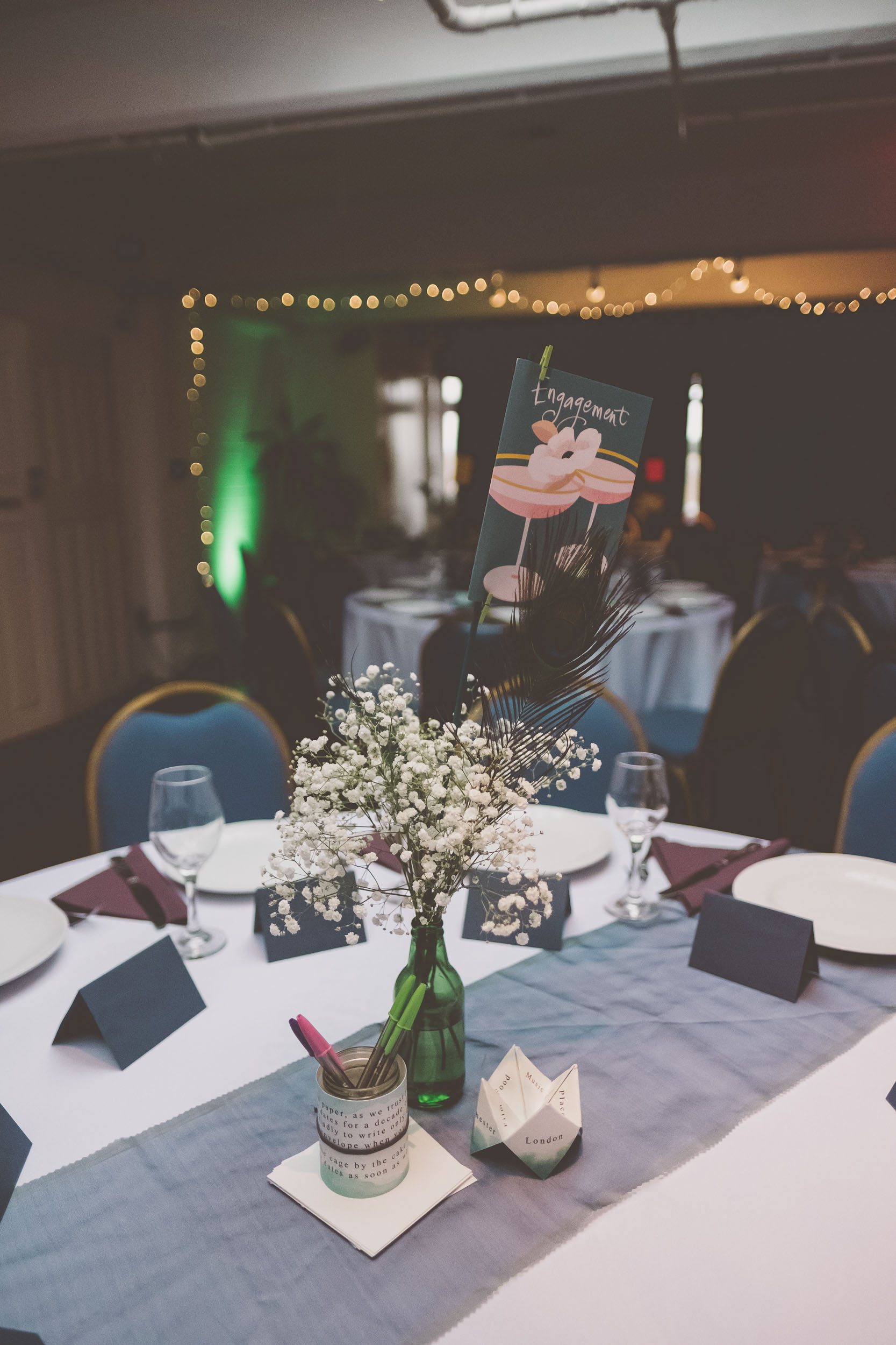 islington-town-hall-4th-floor-studios-wedding233.jpg