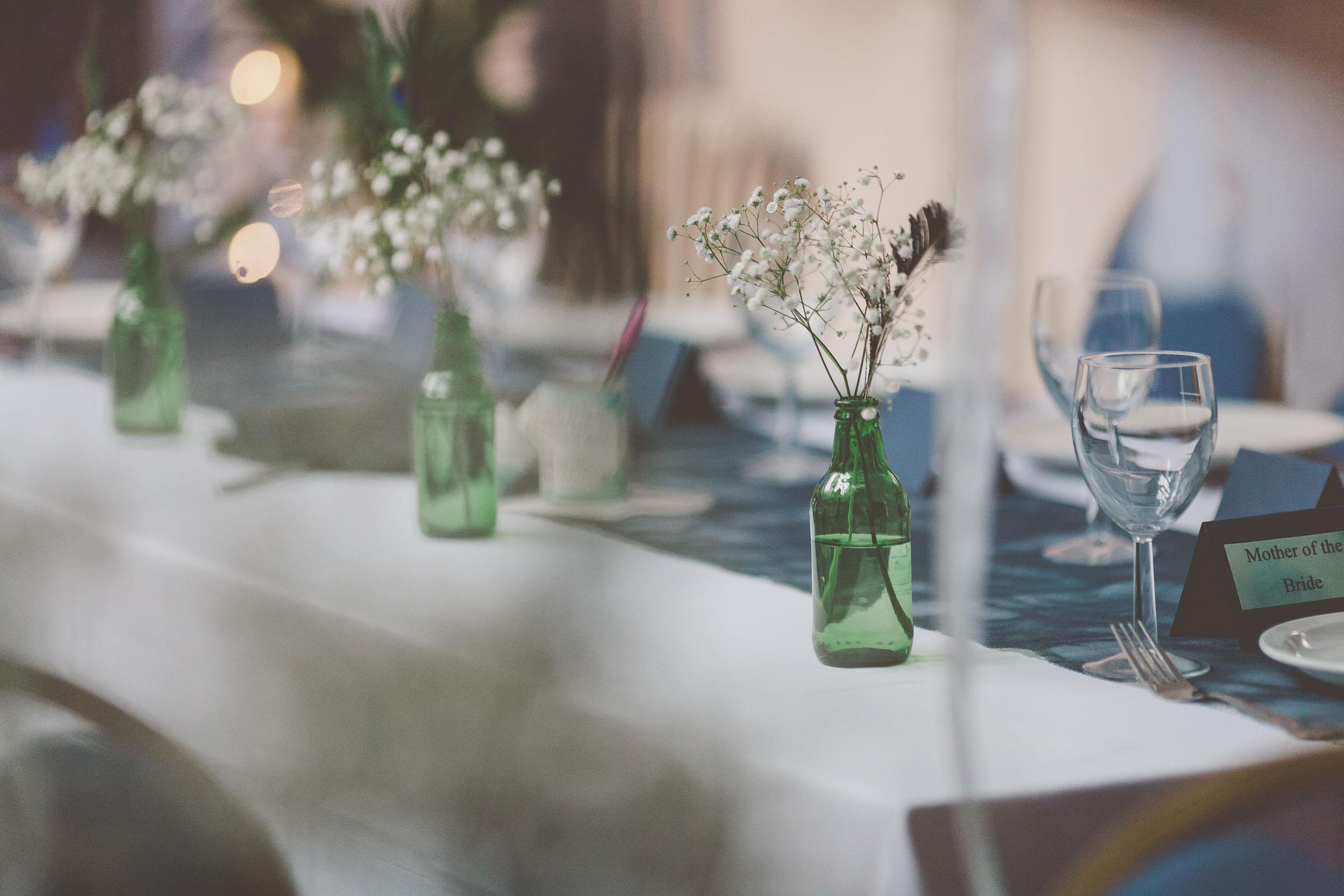 islington-town-hall-4th-floor-studios-wedding237.jpg