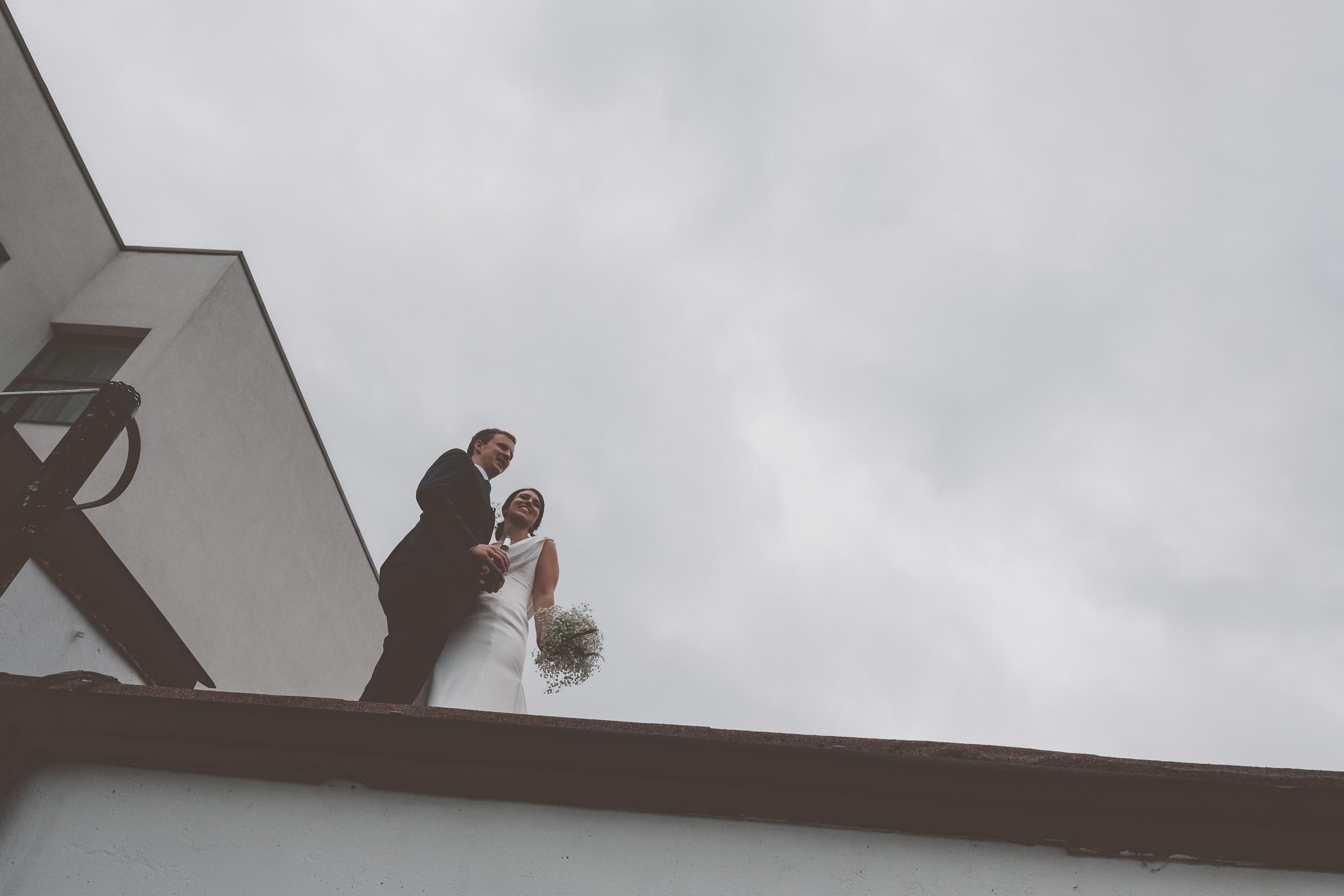 islington-town-hall-4th-floor-studios-wedding244.jpg