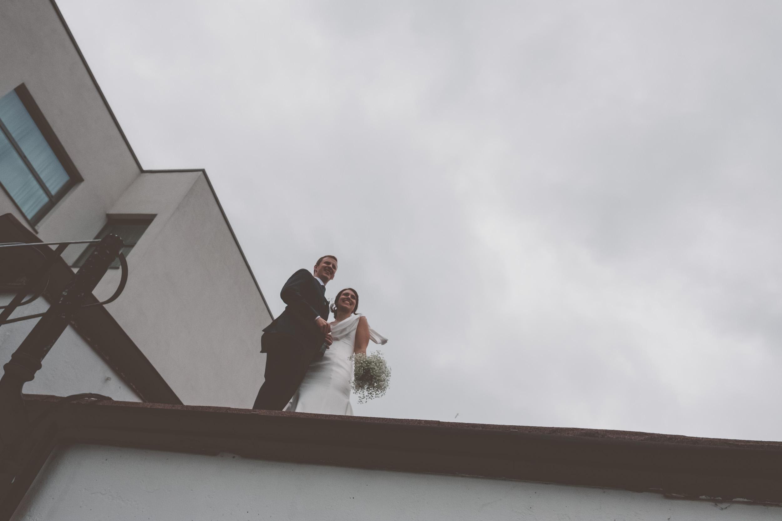 islington-town-hall-4th-floor-studios-wedding245.jpg