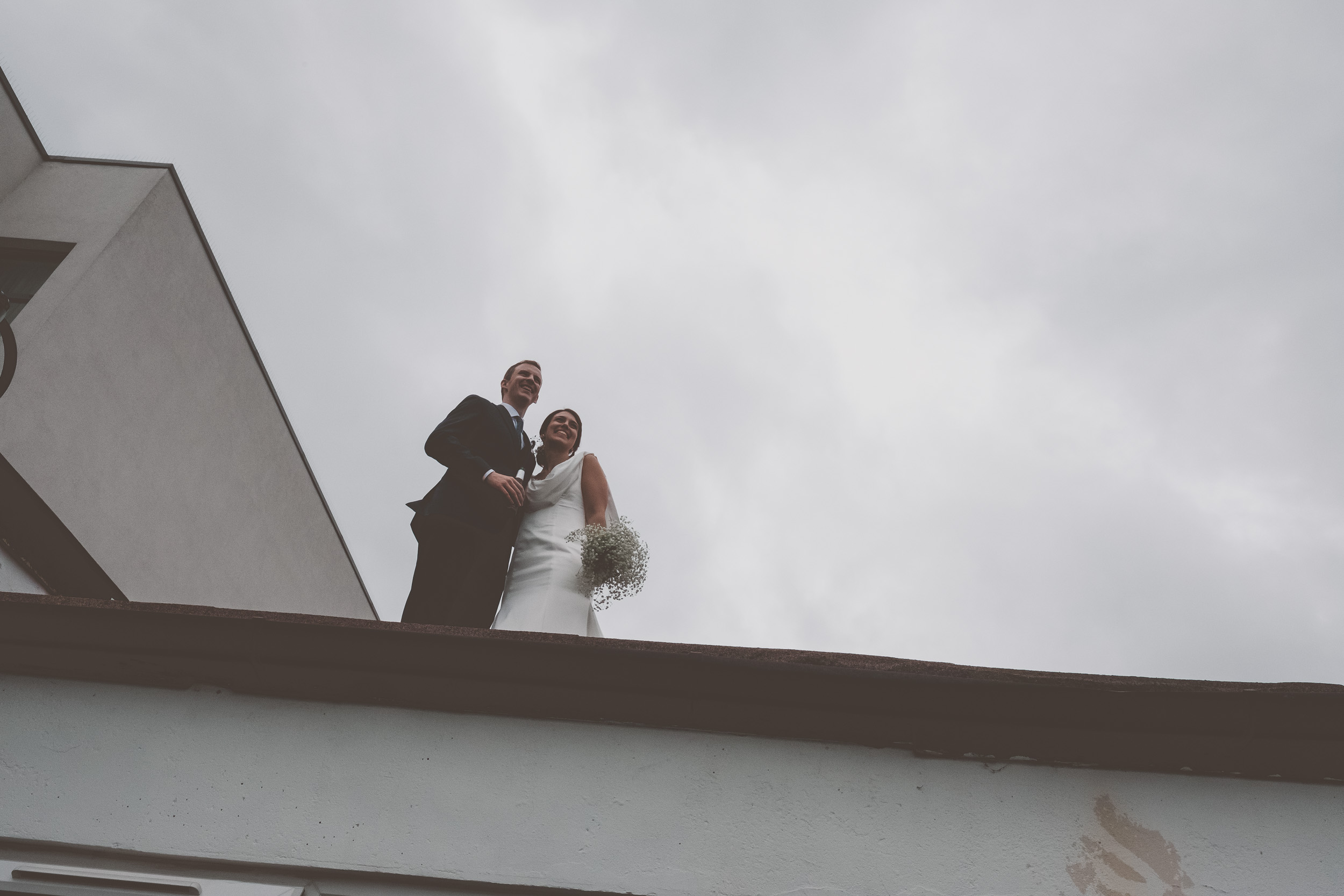 islington-town-hall-4th-floor-studios-wedding246.jpg