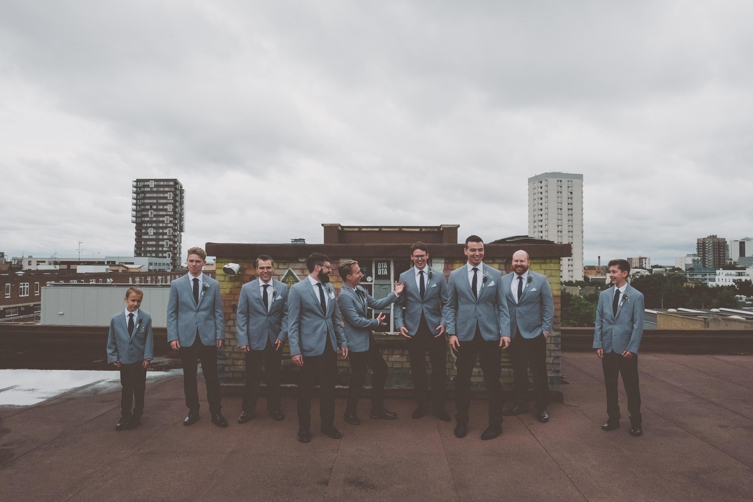 islington-town-hall-4th-floor-studios-wedding258.jpg