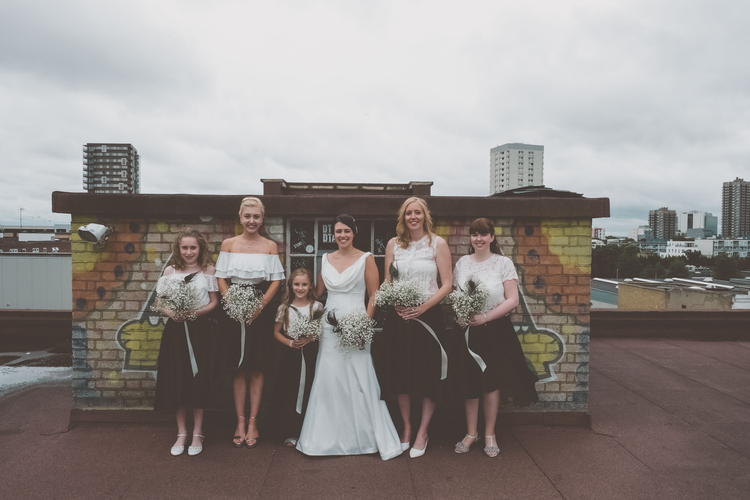 islington-town-hall-4th-floor-studios-wedding262.jpg
