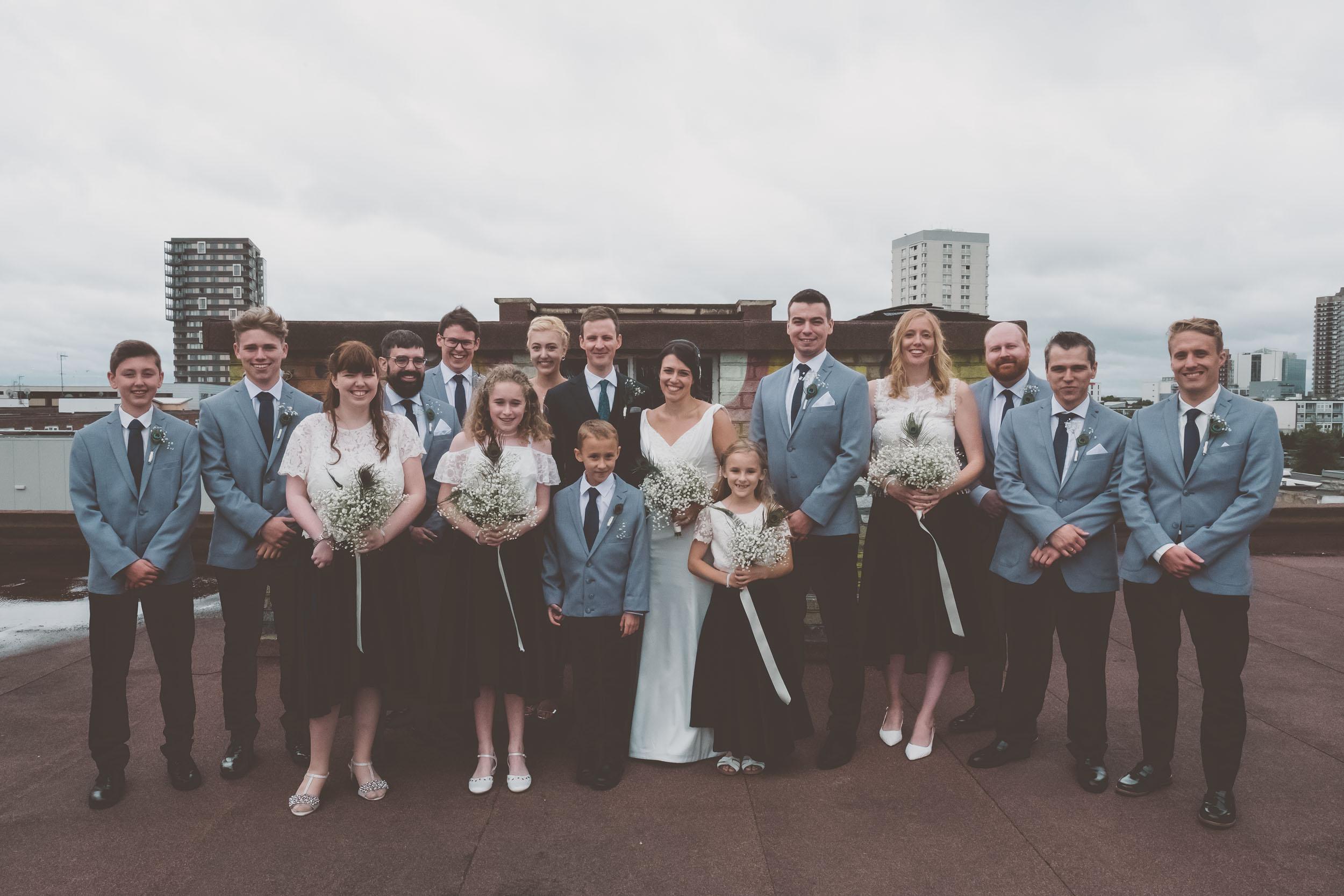 islington-town-hall-4th-floor-studios-wedding264.jpg