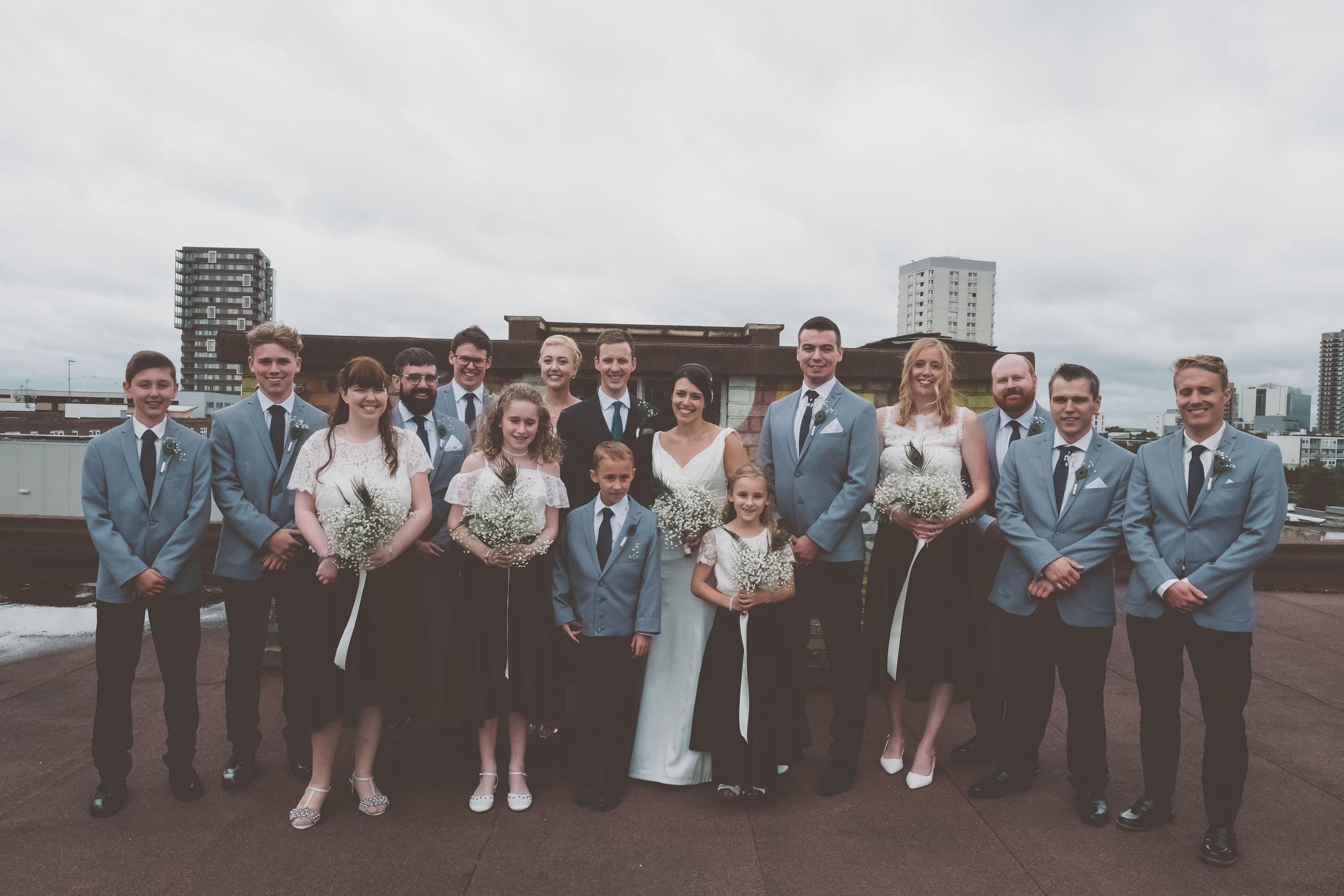 islington-town-hall-4th-floor-studios-wedding265.jpg