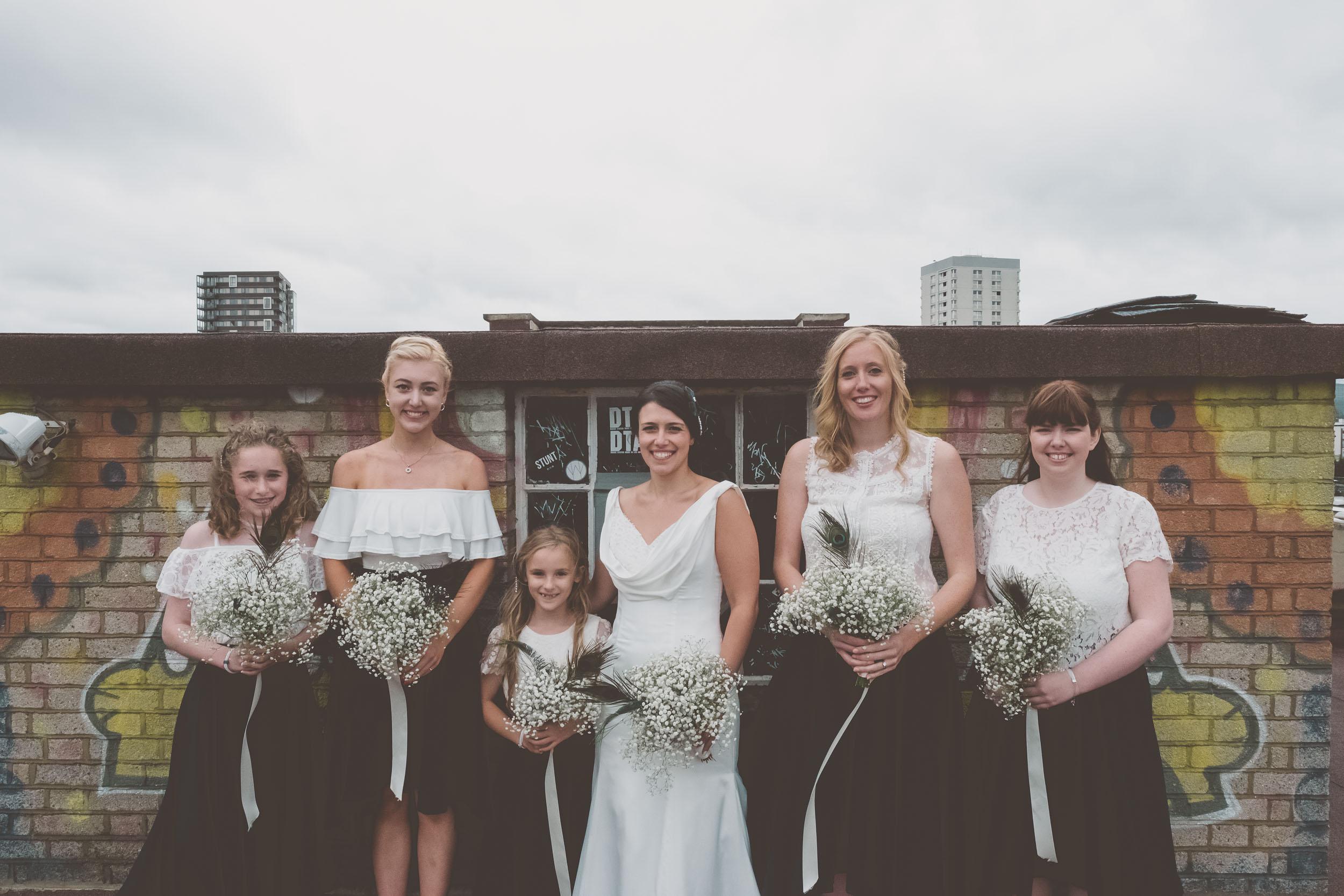 islington-town-hall-4th-floor-studios-wedding263.jpg