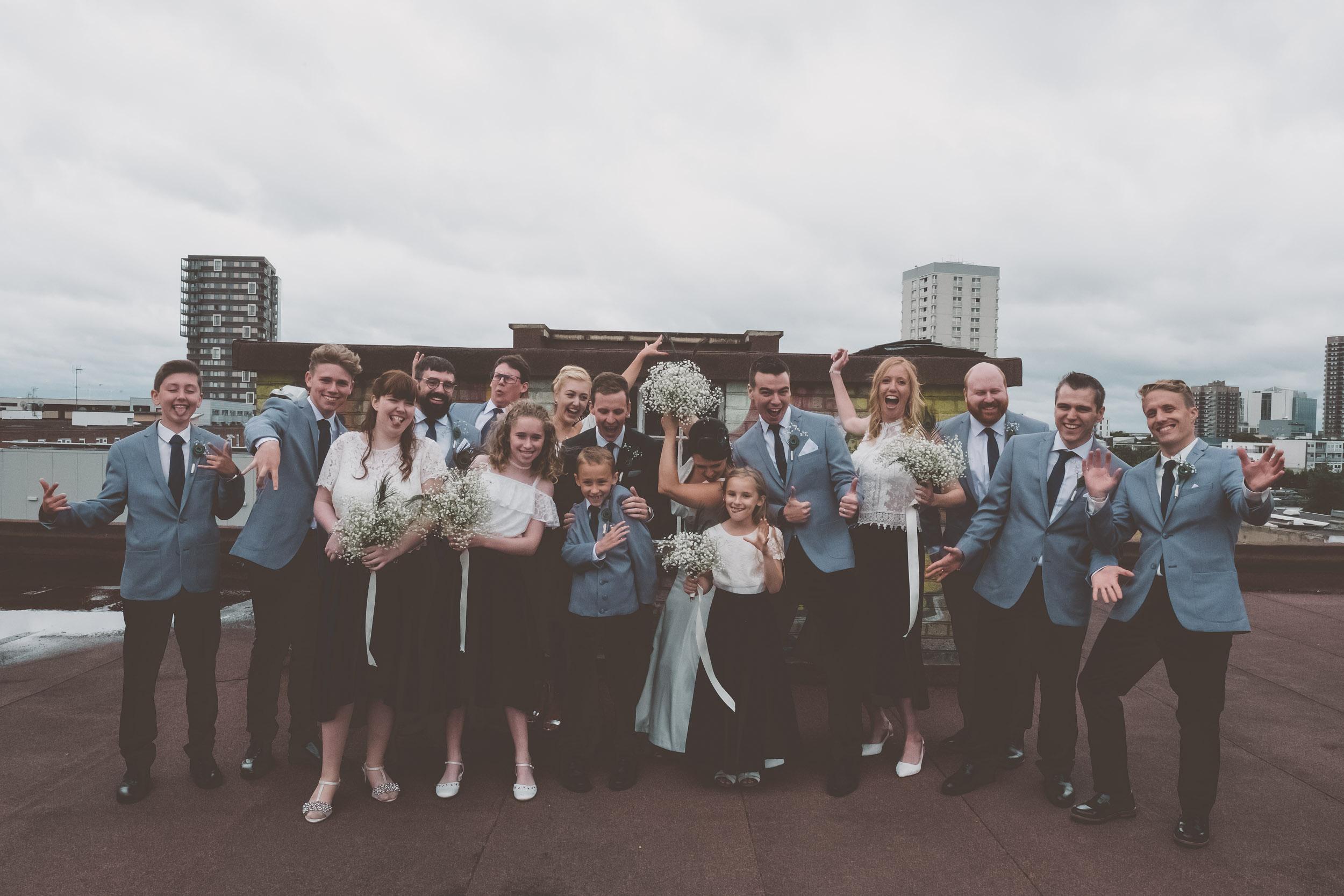 islington-town-hall-4th-floor-studios-wedding266.jpg