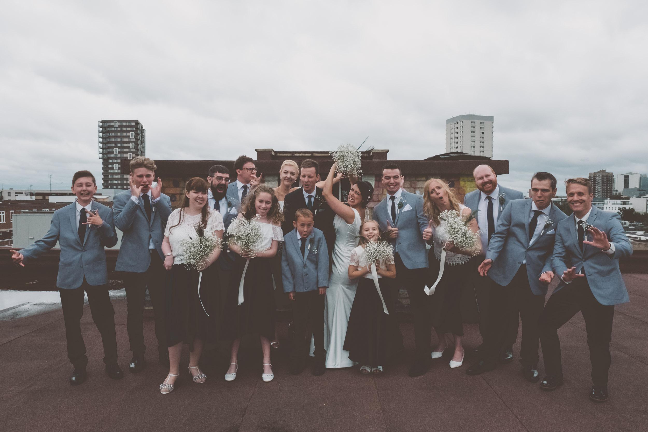 islington-town-hall-4th-floor-studios-wedding268.jpg
